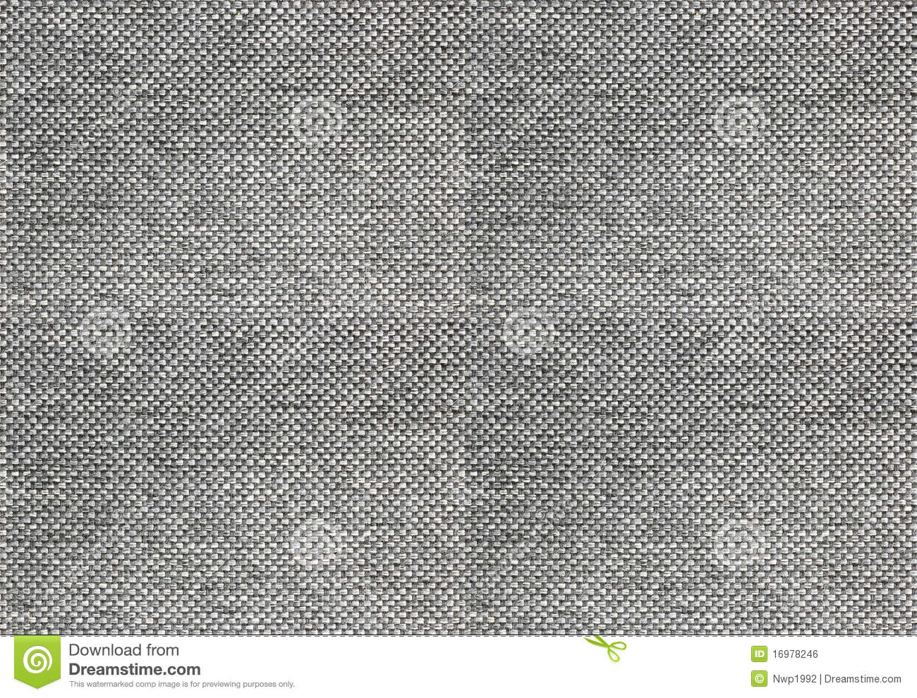 Seamless Pattern Texture Of Furniture Fabric Stock Photo Image Of