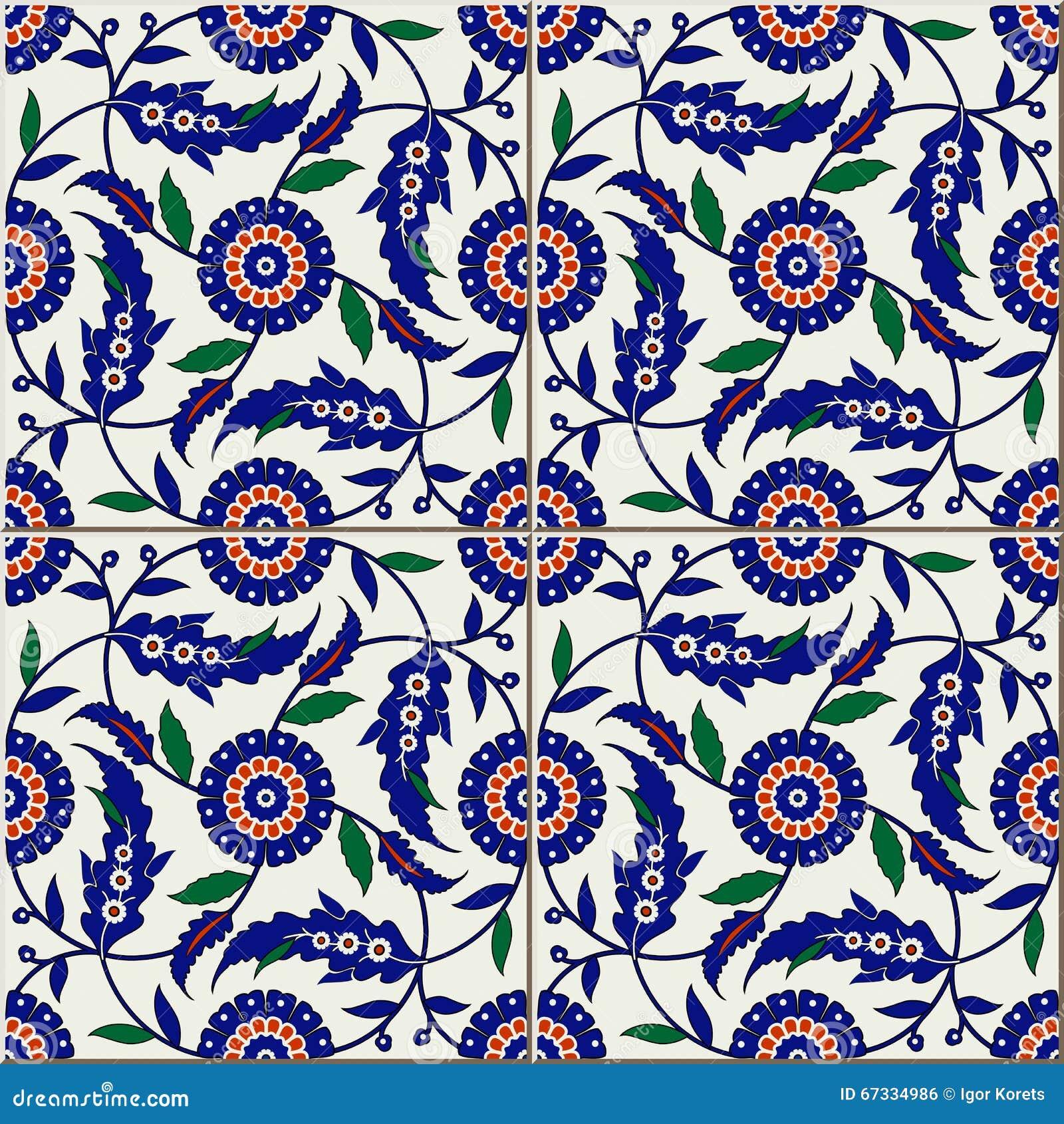 Ceramic Tile Tile Fireclay Tile Glass Expressions Tile 3