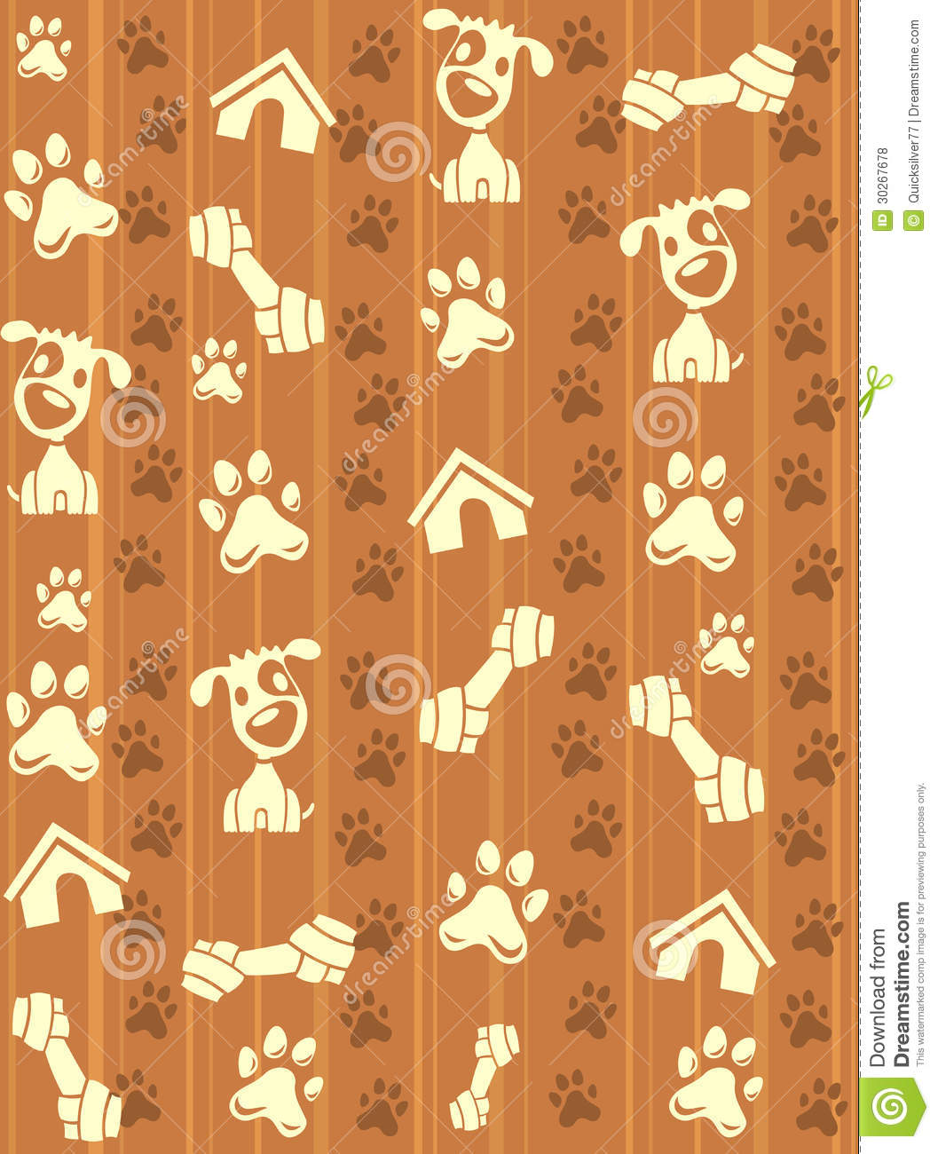 additionally  in addition Green Puppy moreover New Red Dingo Aluminum Qr Code Red Pawprint Pet Tag moreover Seamless Pattern Wallpaper Icon Set Illustration. on free dog paw print