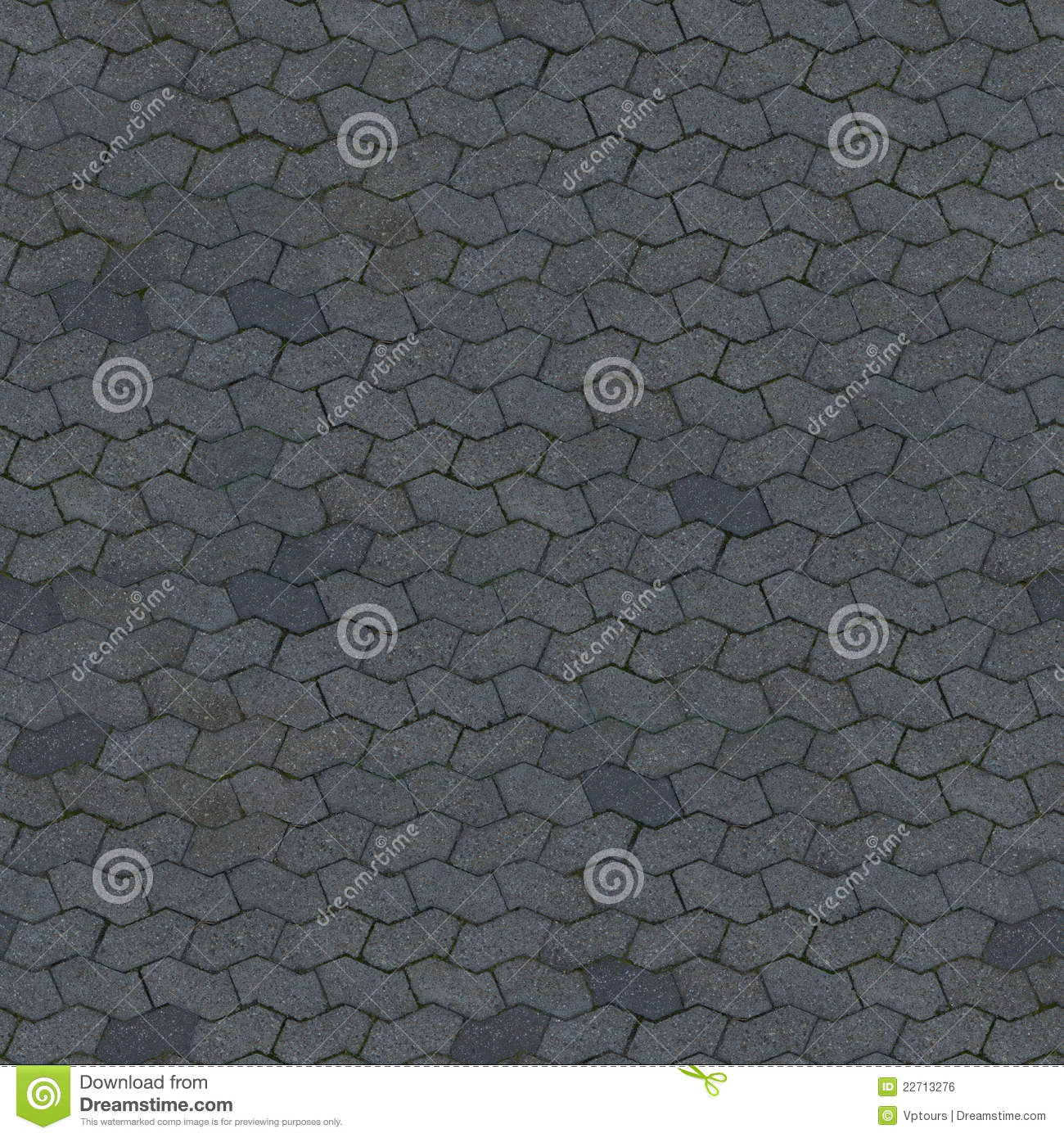 realistic road texture seamless. Realistic Road Texture Seamless