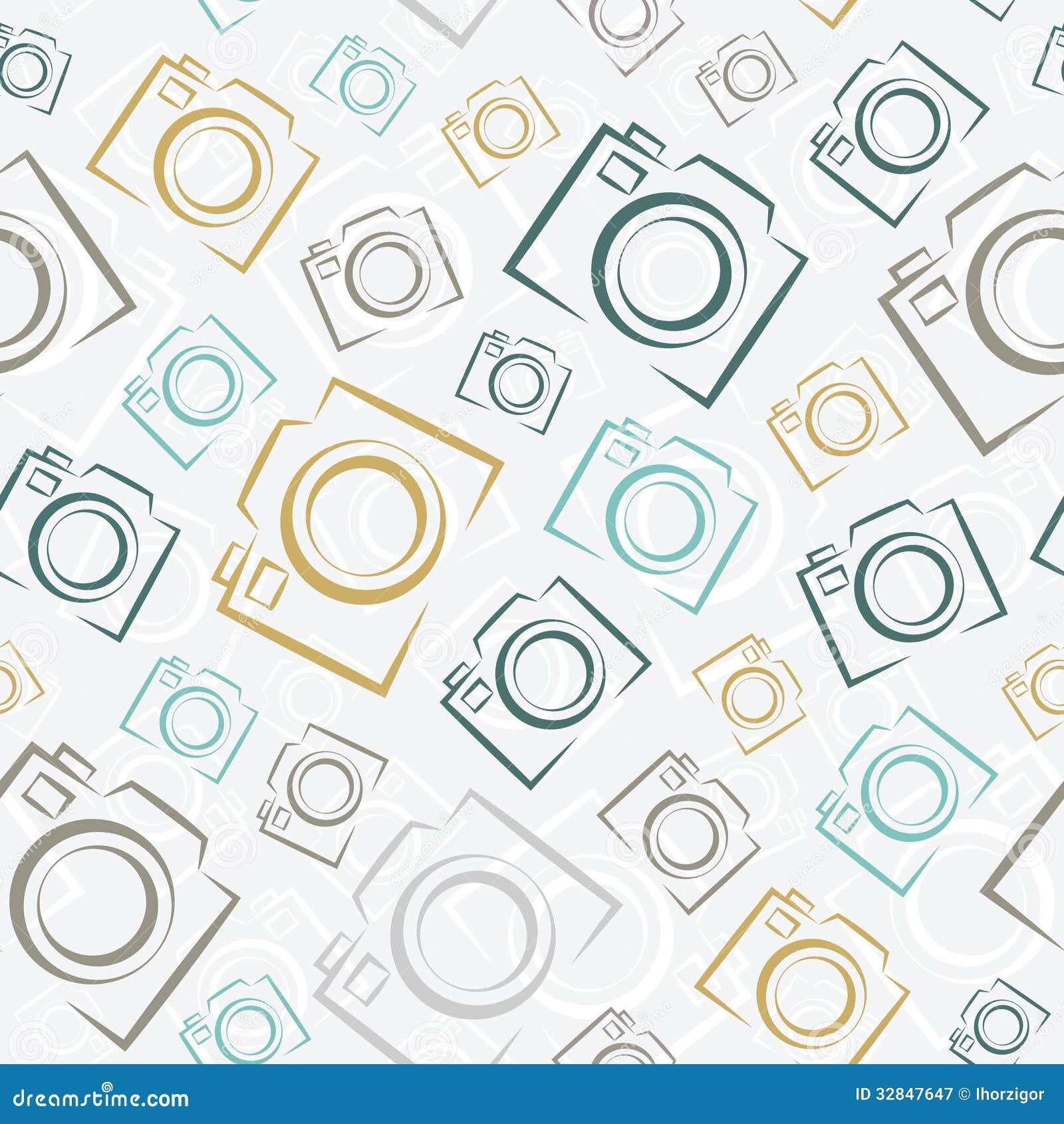 Film Camera Clip Art Free