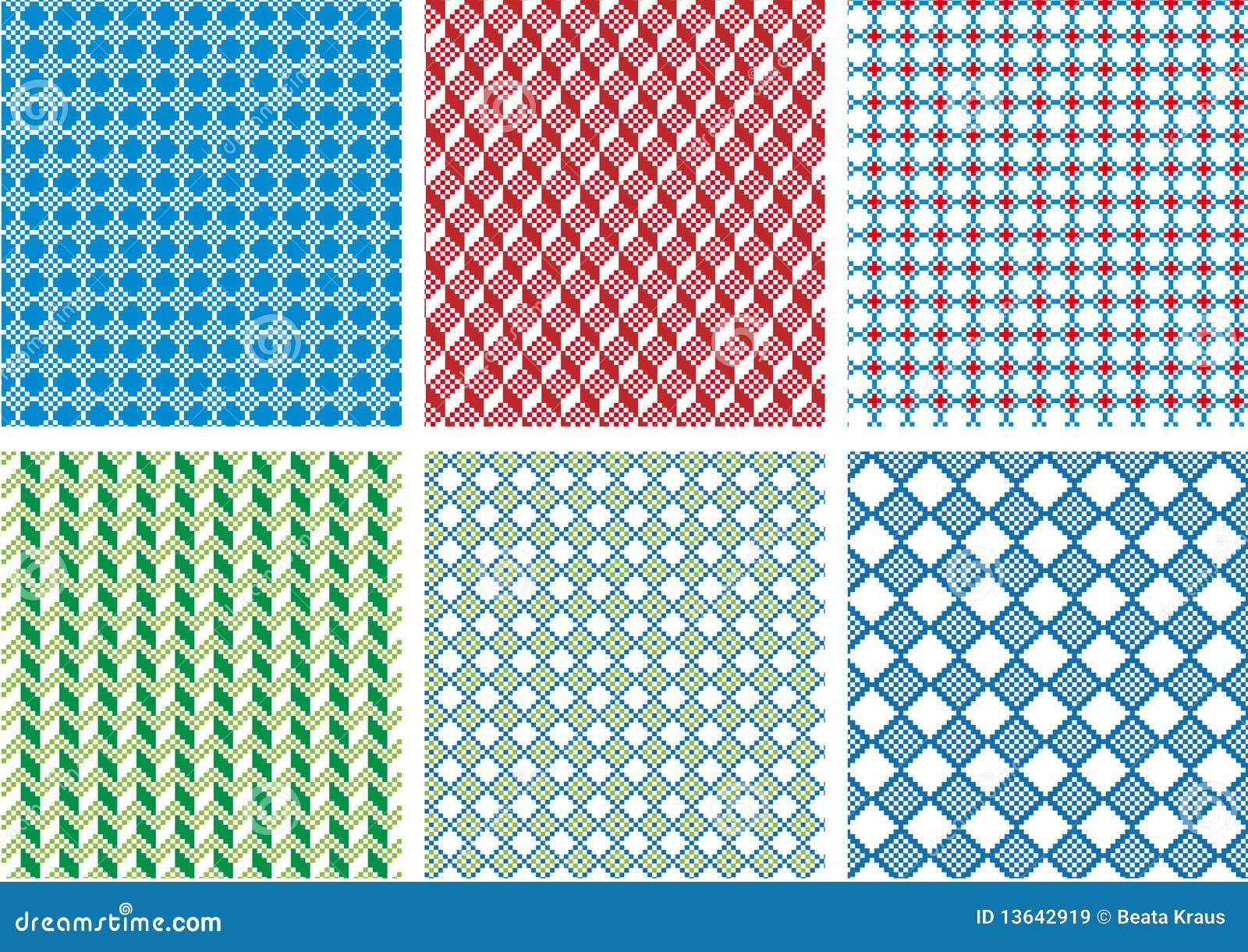 pattern royalty background patterns - photo #33