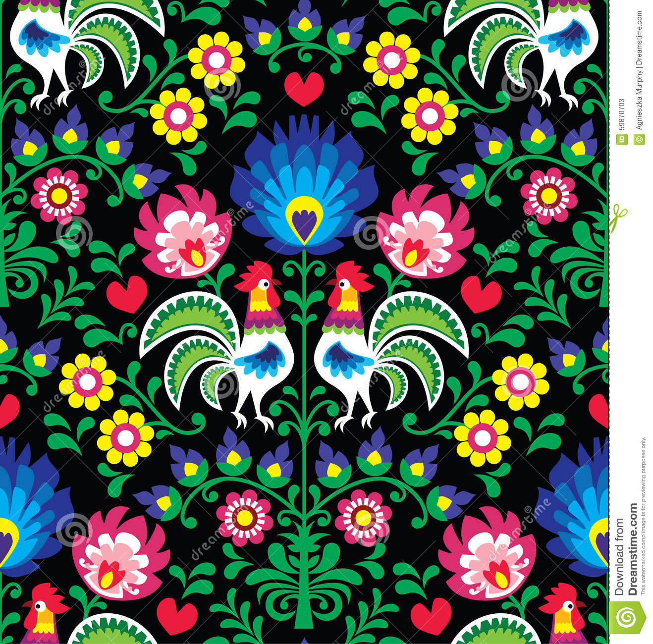 Print Embroidery Designs
