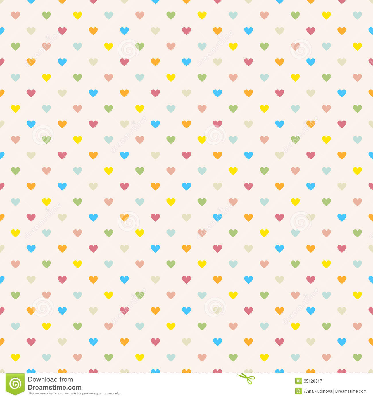 colorful dots patterns vector - photo #11