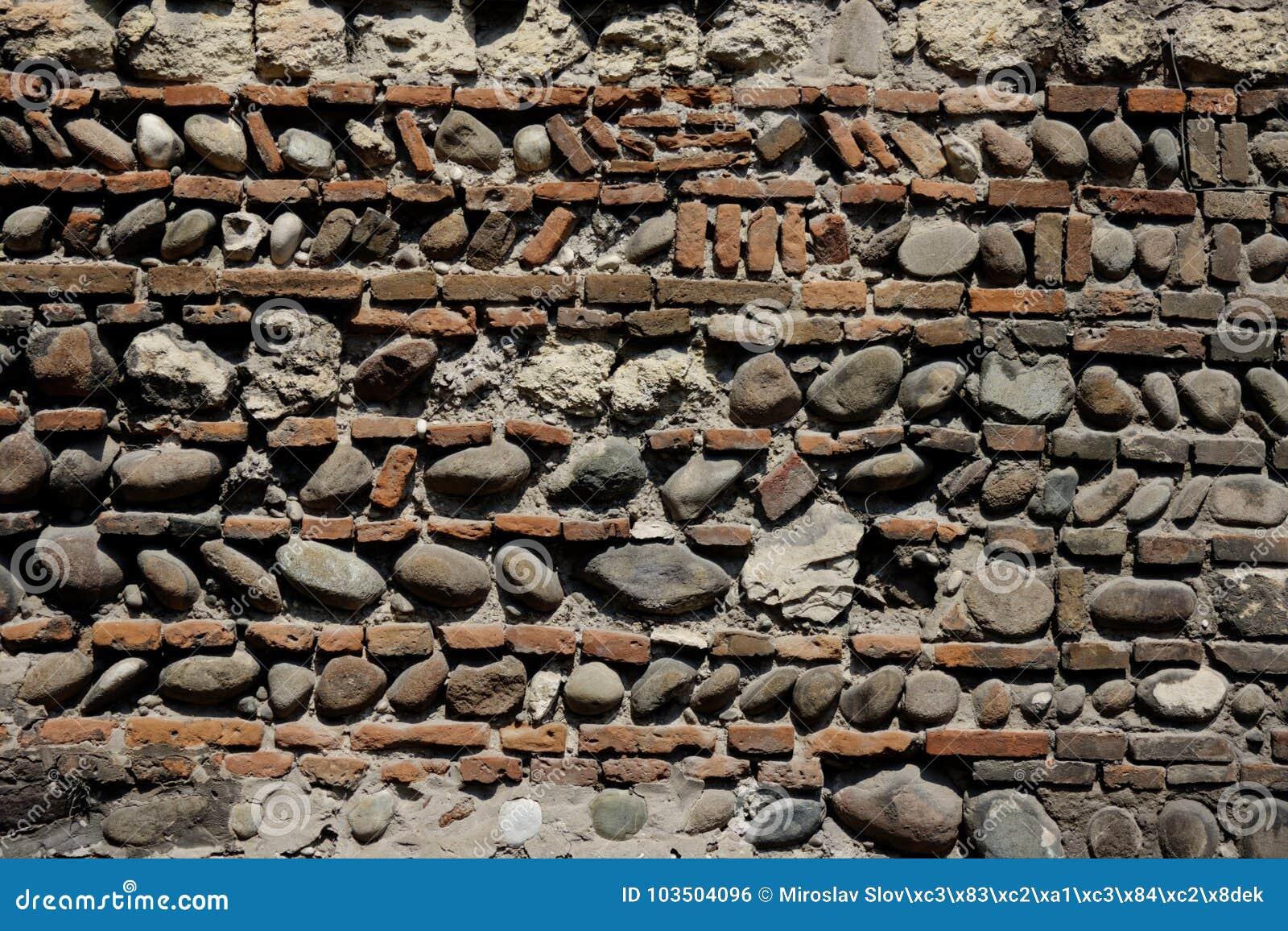Unique Cartoon Stone Texture Seamless