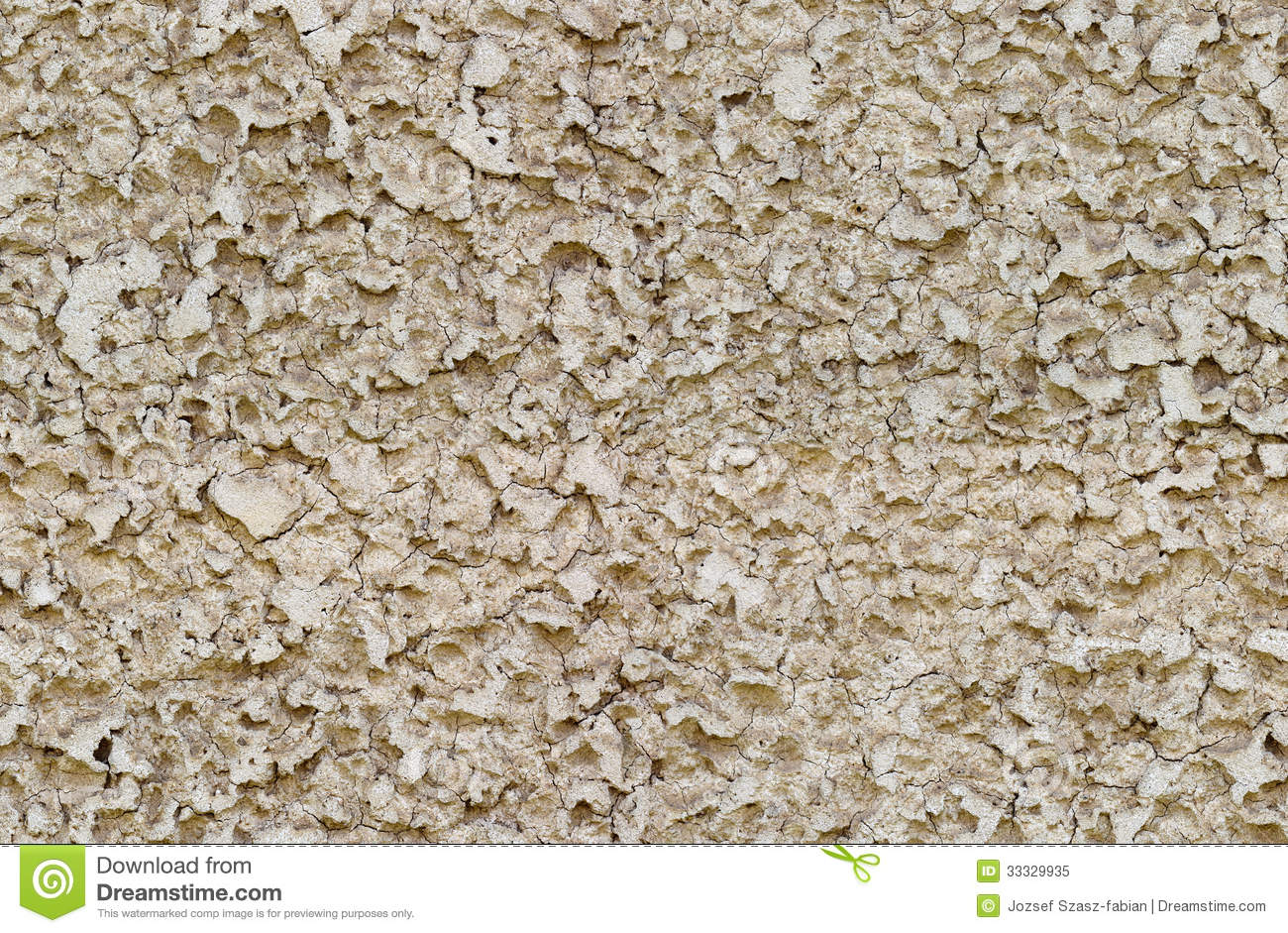 free photo rough hardcore wall texture