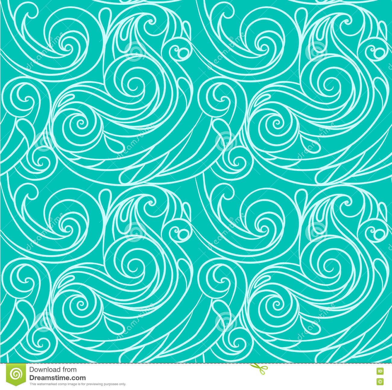 line patterns coloring pages - photo#27