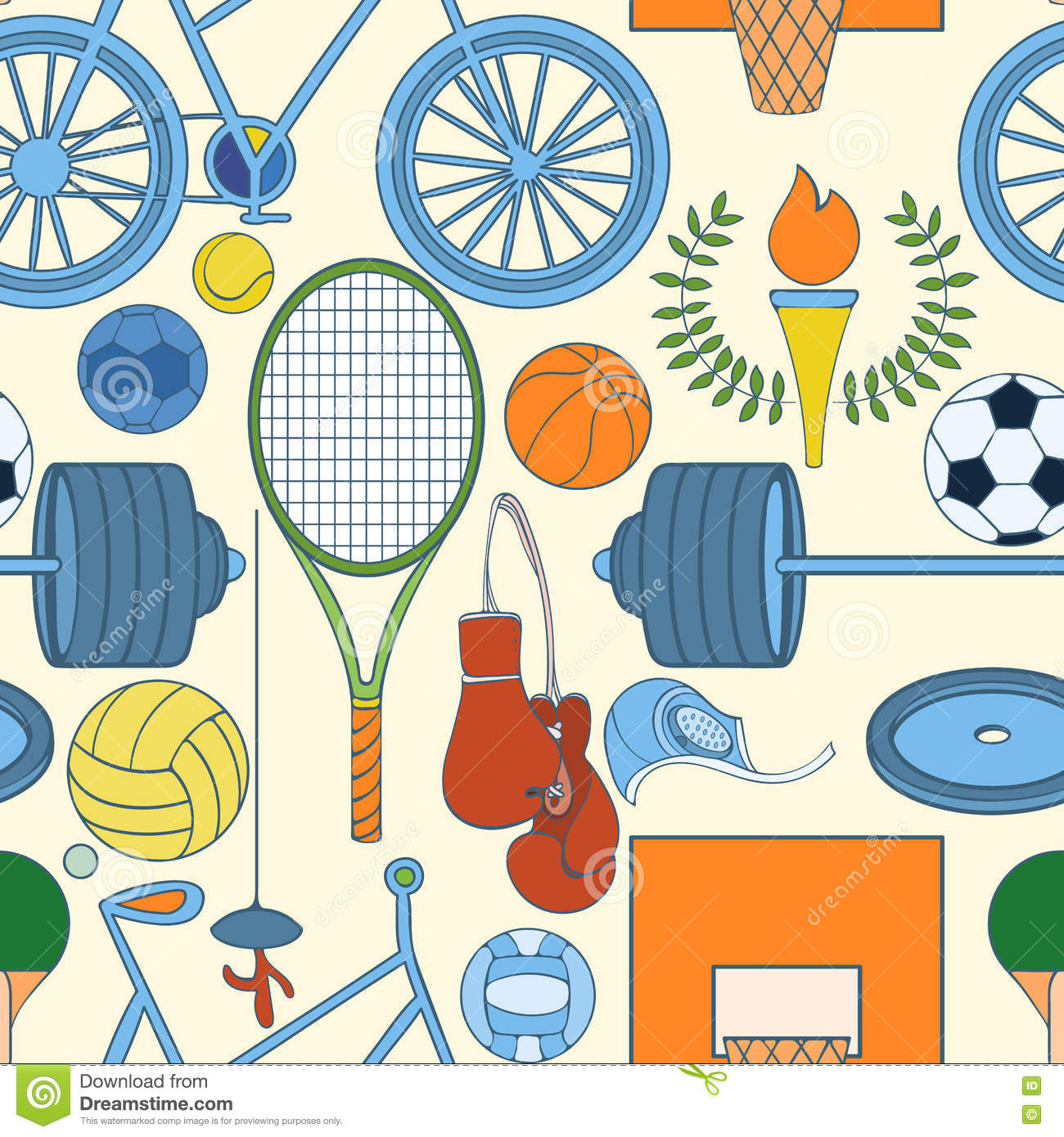 technology in sports essay We all know that technology plays a major role in sports if it weren't for new  inventions and innovative ideas half the sports we know of wouldn't.