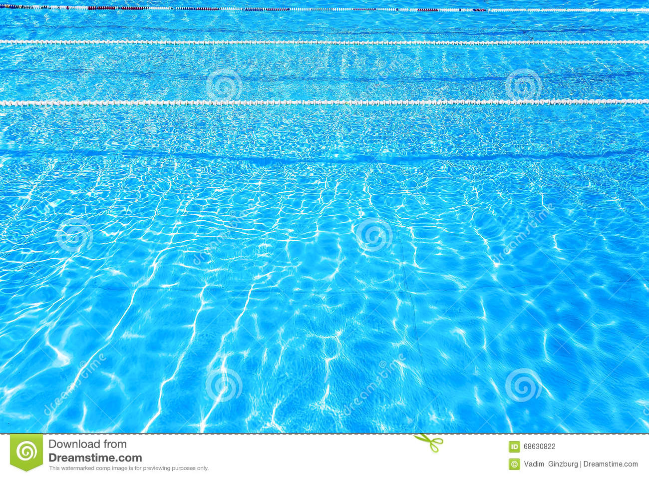 Seamless Pool Water Texture seamless swimming pool water stock photo - image: 68630822