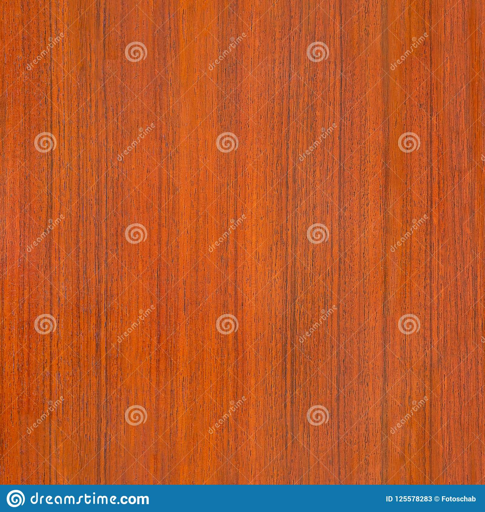 Download Seamless Teak Wood Texture Stock Image Of Carpentry