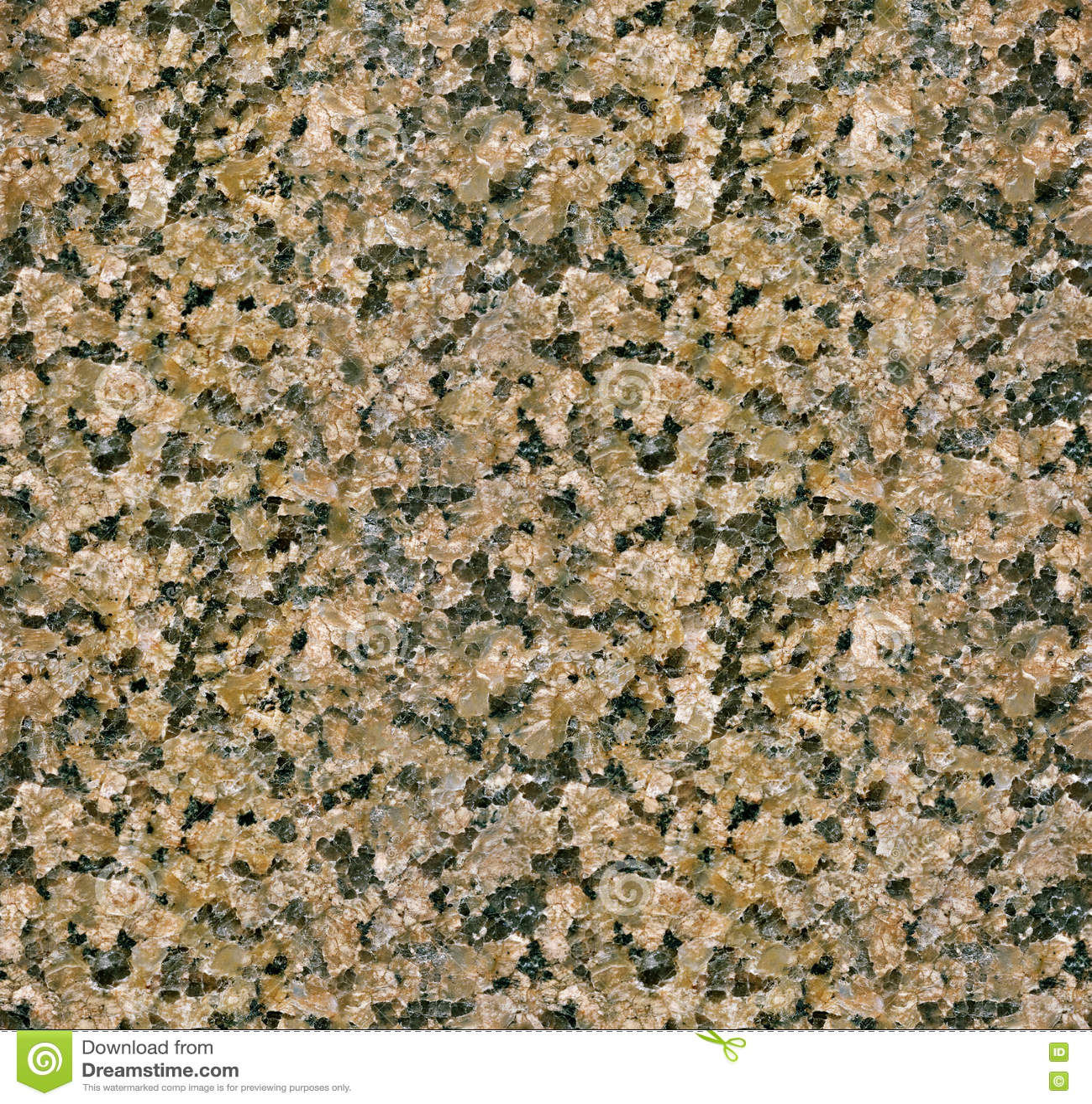 Seamless textur för marmor