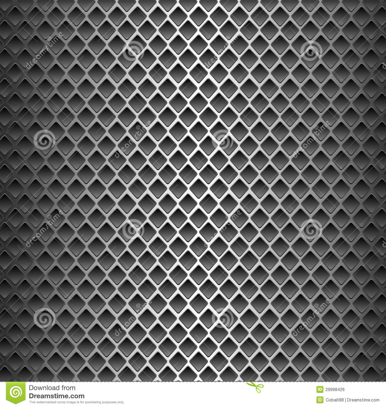Seamless Texture Background Royalty Free Stock Image