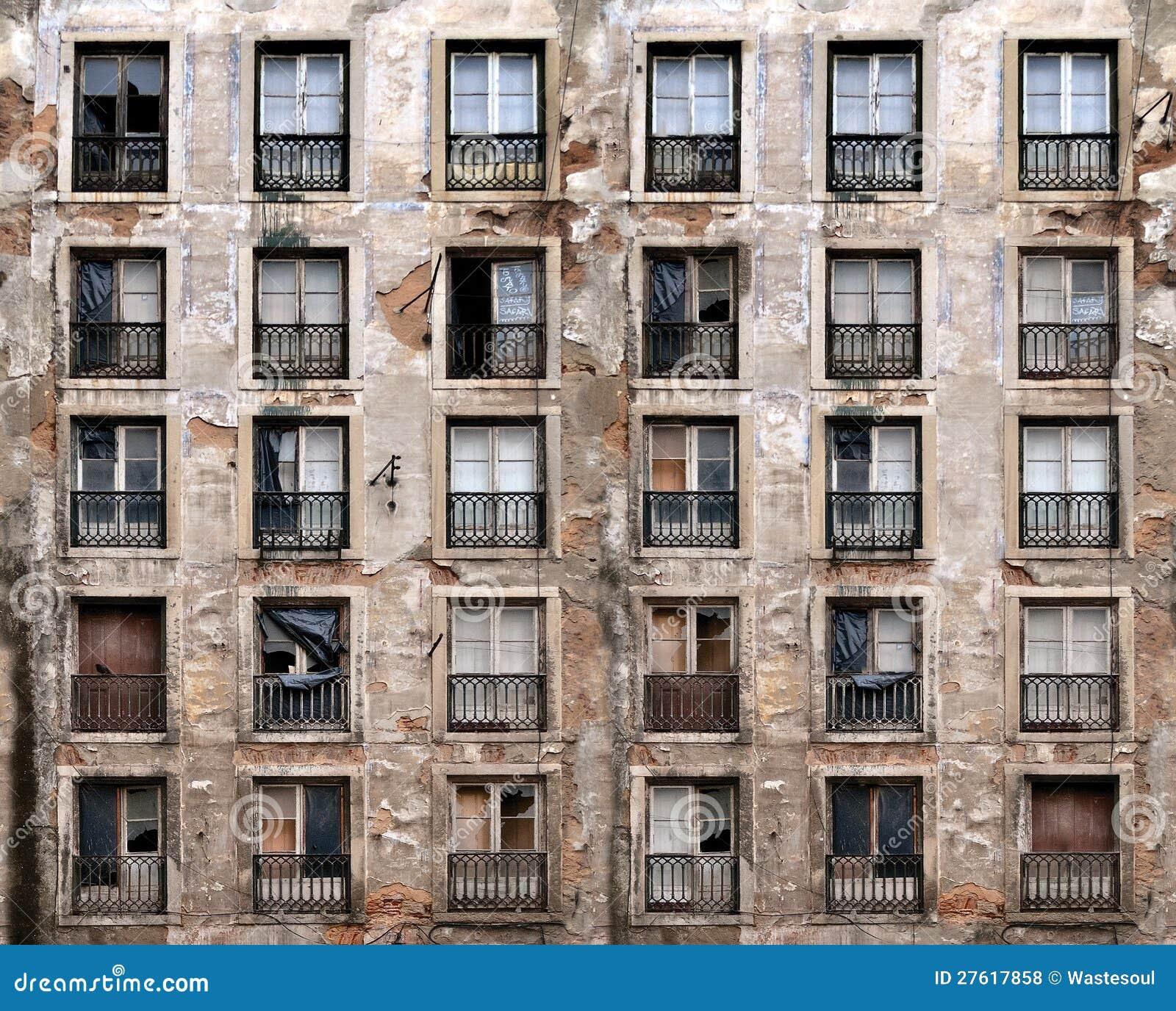 Фото домов крупным планом 3 фотография
