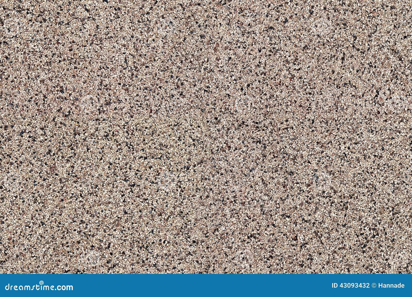 Pebbles-Seamless texture
