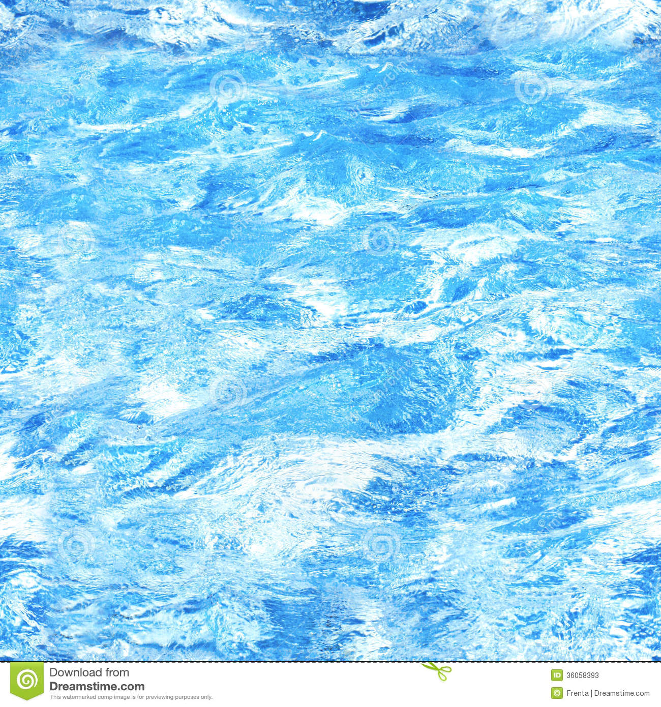 Swimming Pool Water Texture Seamless Seamless Texture Of Water