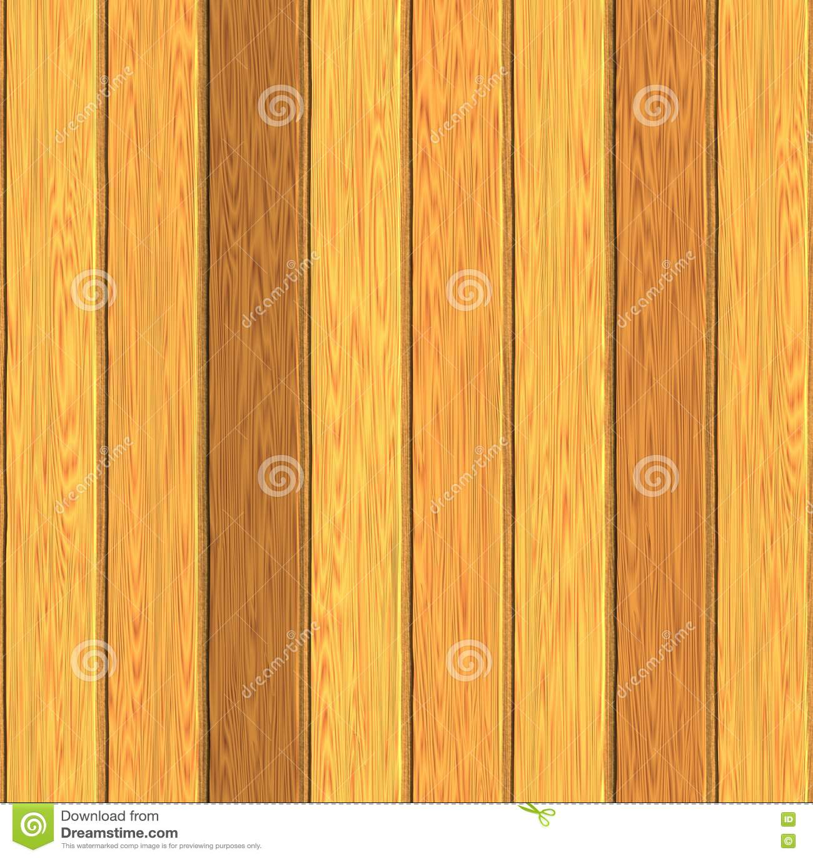 seamless texture wooden parquet laminate flooring 3d illustration