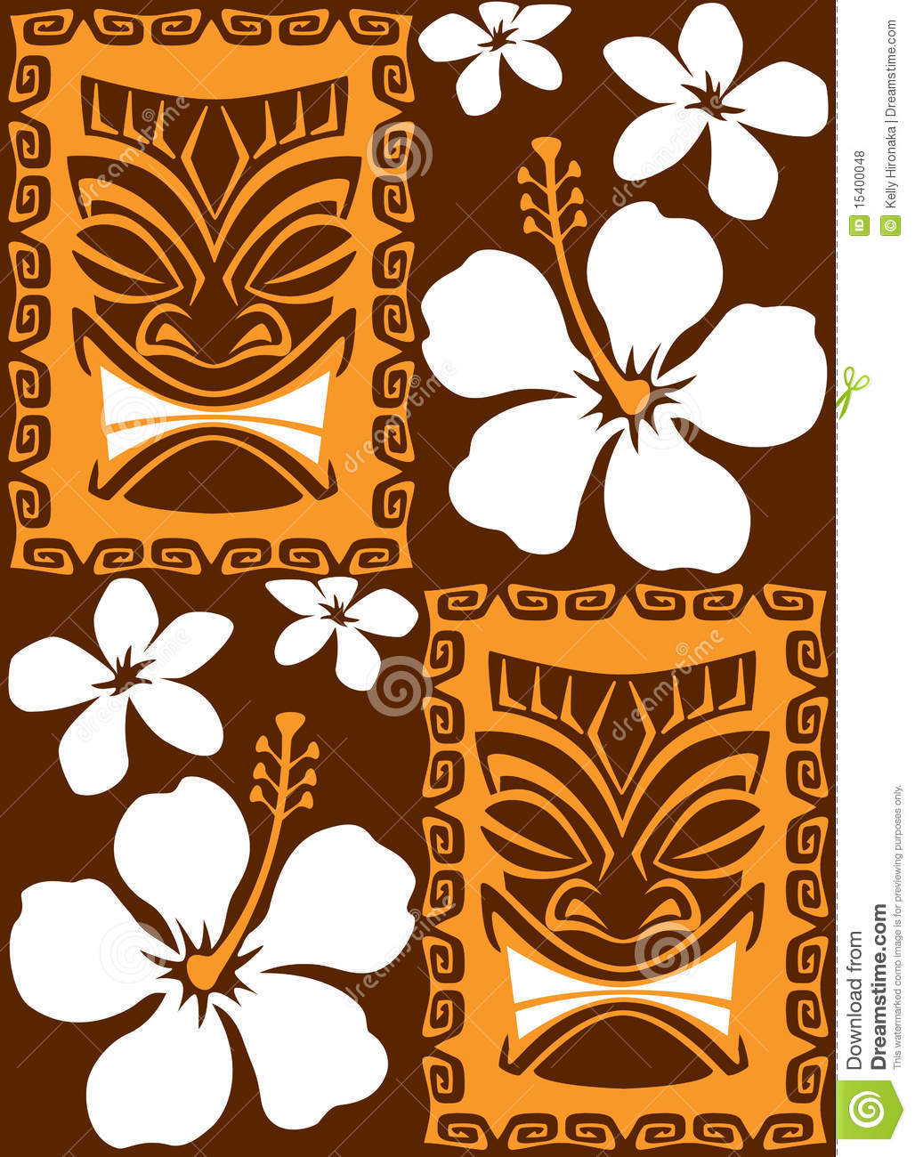 HD wallpapers mask designs templates