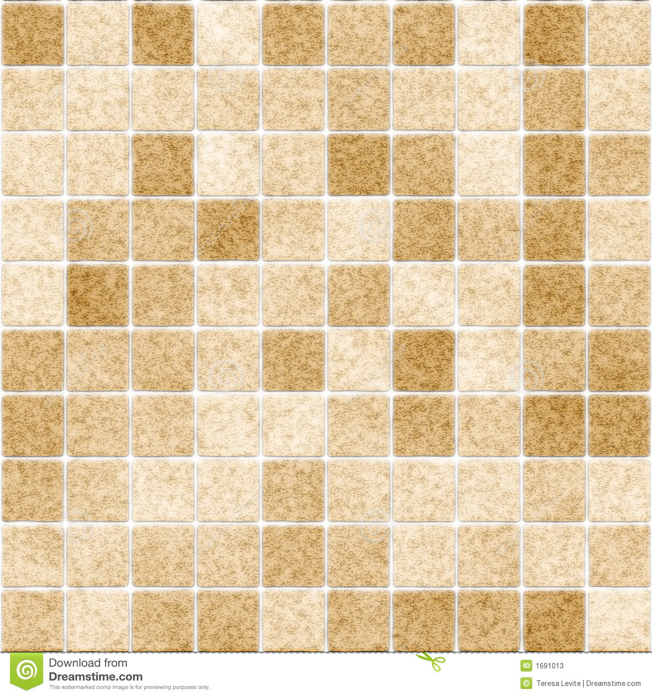 More similar stock images of ` Seamless Tile Background or Wallpaper `