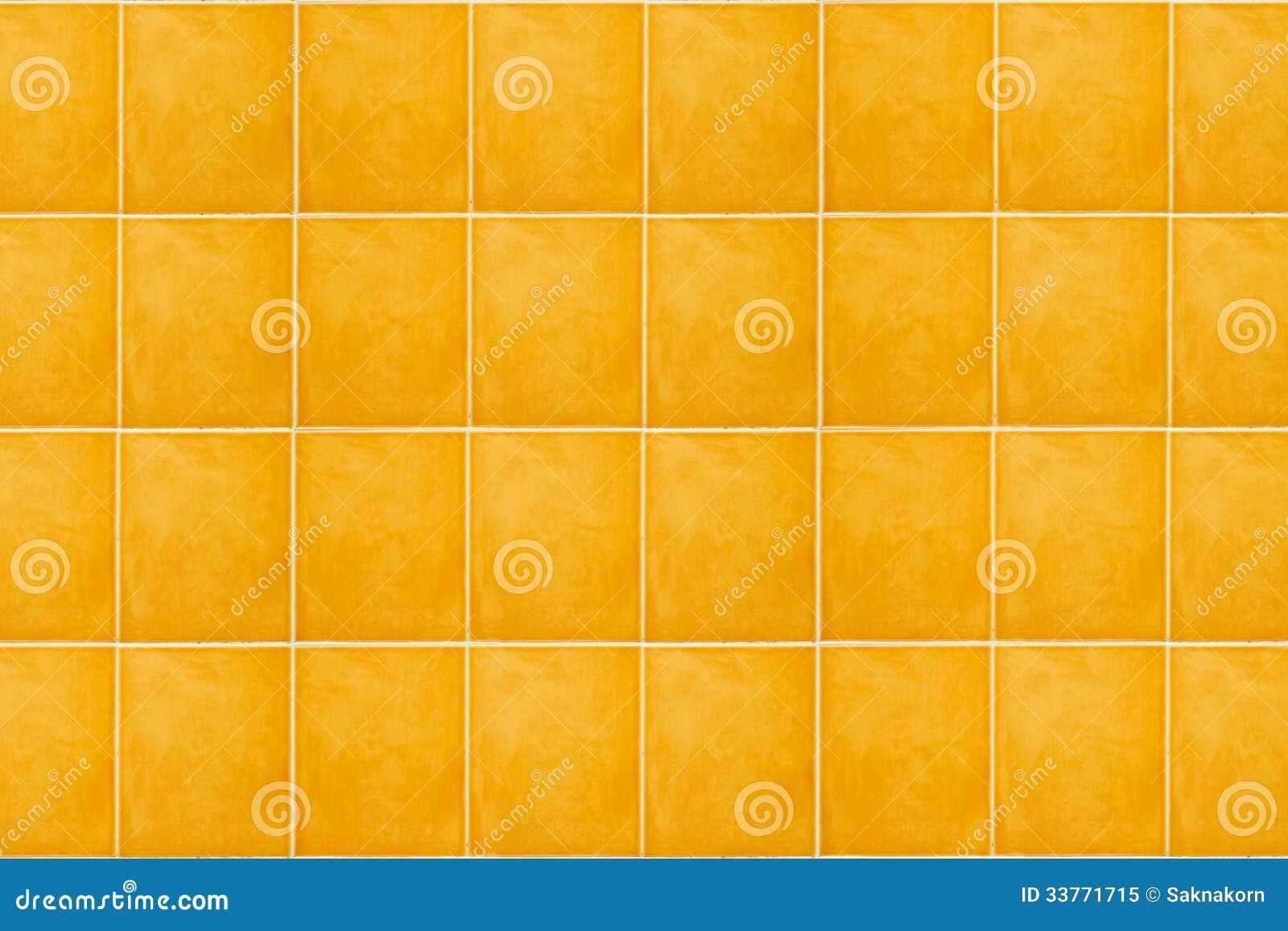 seamless tile royalty free stock photo image 33771715 New Orleans Fleur De Lys Cow Head Clip Art