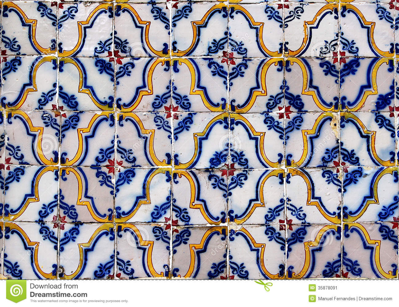 Ceramic tiles meaning image collections tile flooring design ideas ceramic tiles meaning choice image tile flooring design ideas ceramic tiles meaning choice image tile flooring doublecrazyfo Image collections
