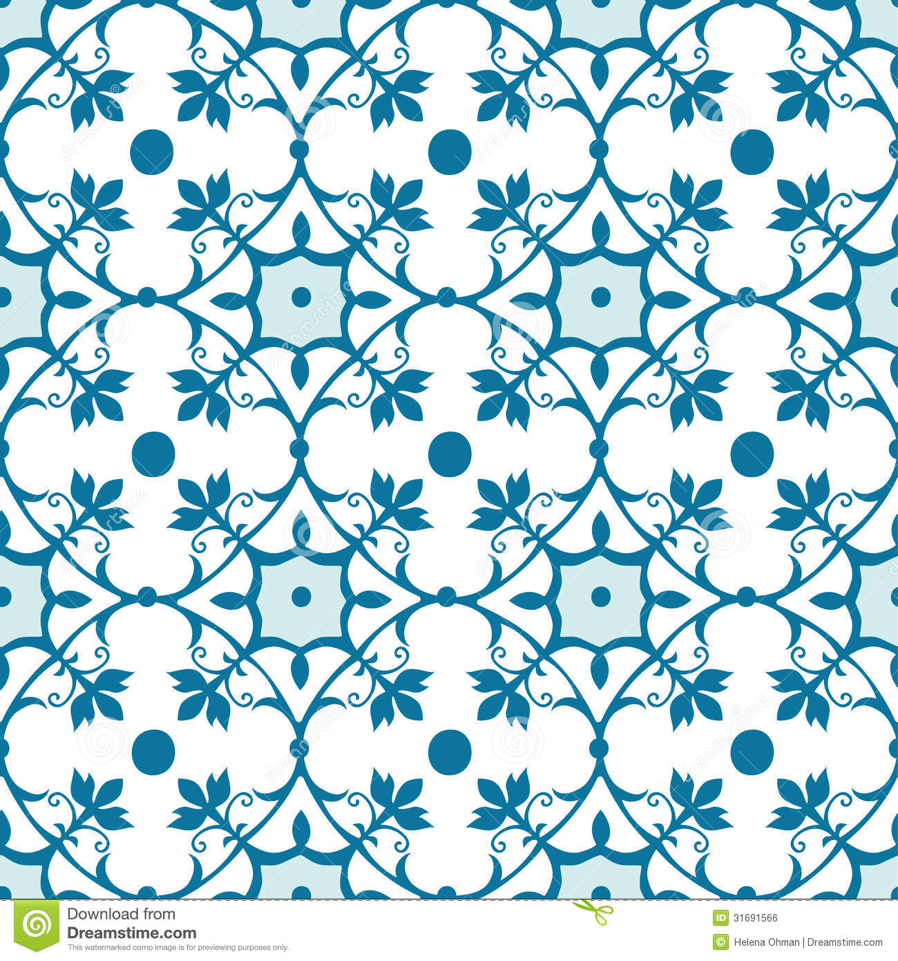 Galleries Related: Moroccan Pattern Vector , Simple Moroccan Pattern ,