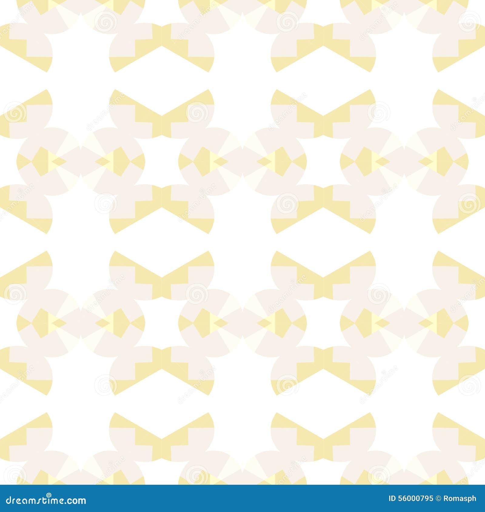seamless tile stock vector image 56000795 Easter Bunny Clip Art Cow Head Clip Art