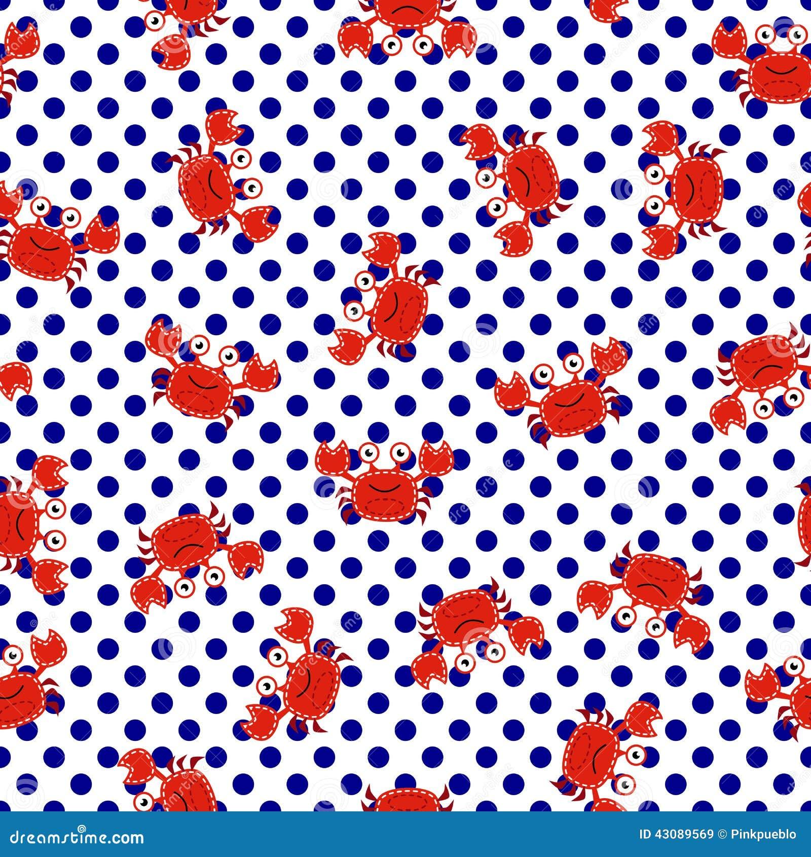 cute nautical desktop wallpaper - photo #27