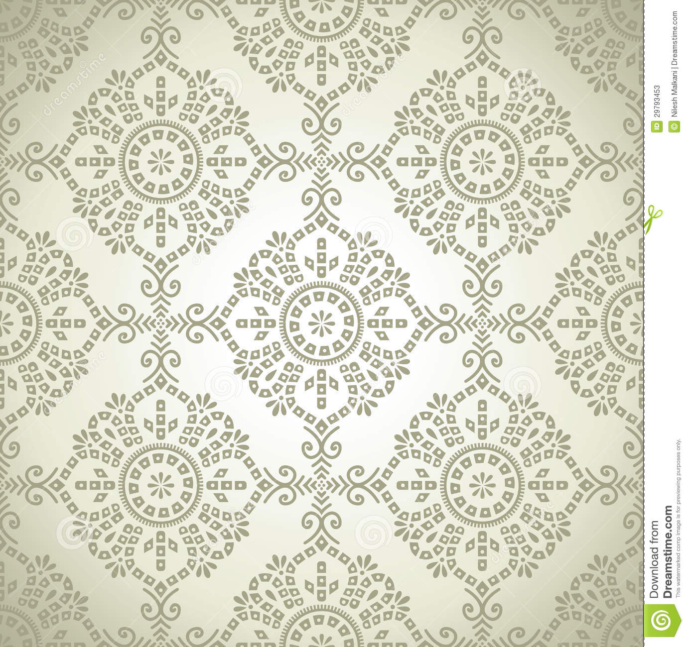 White bed sheet texture seamless - Royalty Free Stock Photo Pattern Seamless