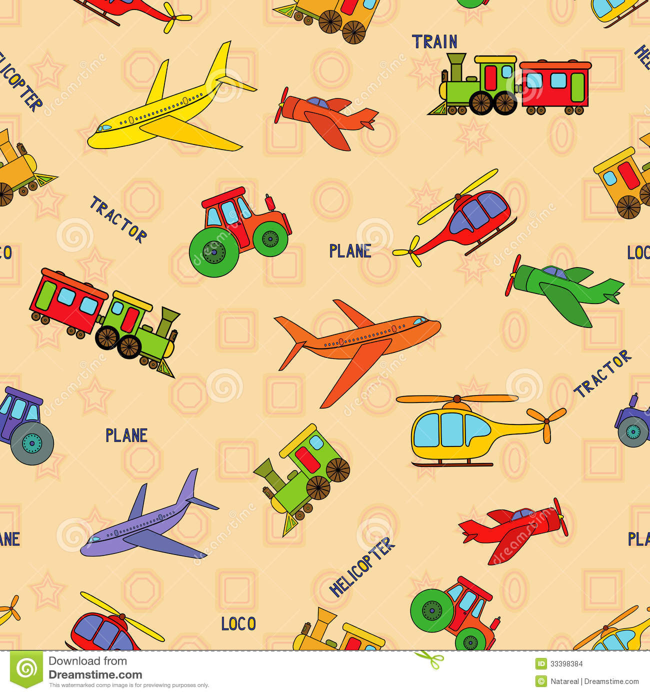 helicopter kid with Stock Images Seamless Transport Technique Pattern Lo Otive Airliner Airplane Helicopter Train Tractor Their Titles Background Can Be Image33398384 on Super Wings moreover Printable Challenging Dot To Dot Puzzles as well 02 also Cheap Transformers Tank further 2.