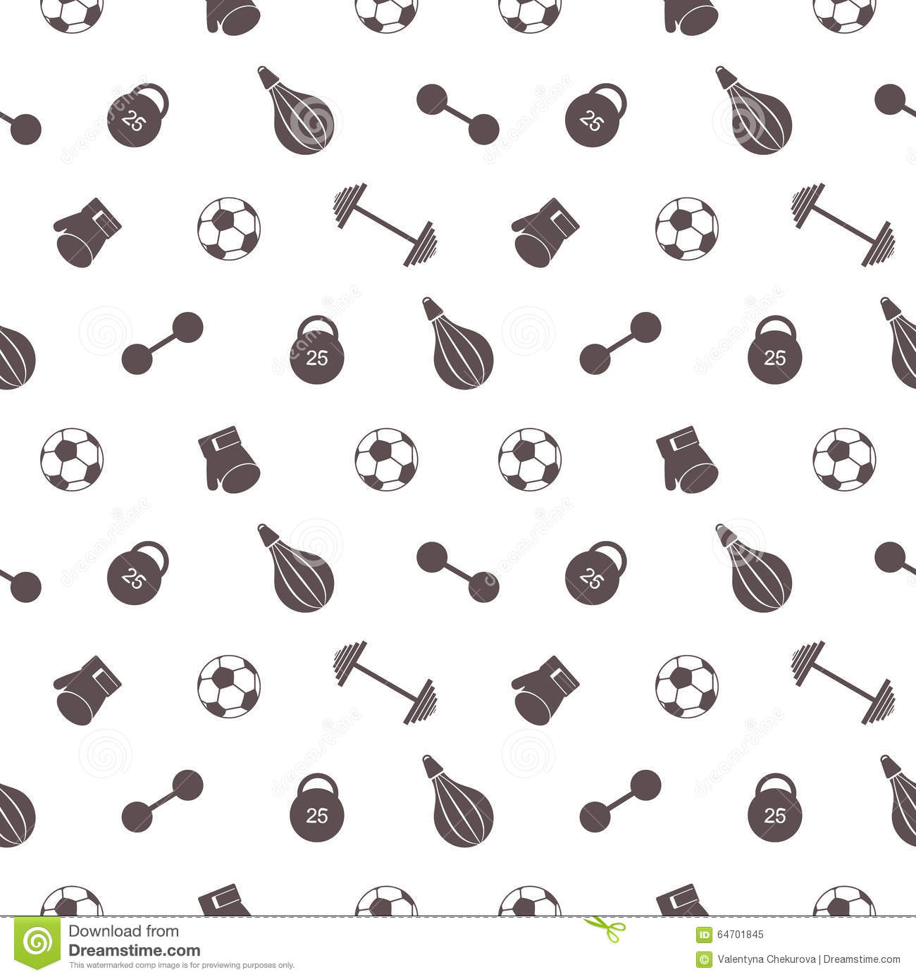 Mom And Girl Reading additionally Search result additionally Playground Clipart furthermore Playground Black And White Cliparts moreover Sports Balls. on cartoon playground equipment