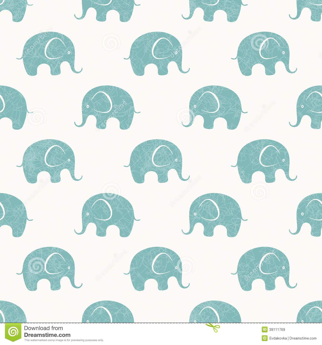 background cute pattern print - Cute Pictures To Print