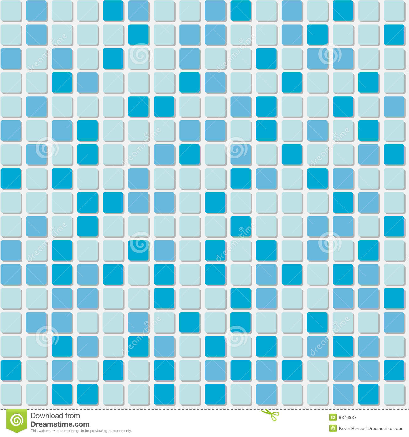 Free Kitchen Tile Background Photography