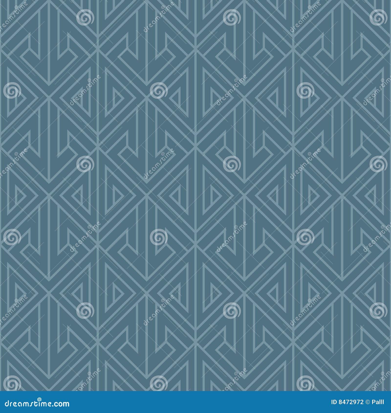 Seamless vektor för abstrakt bakgrund