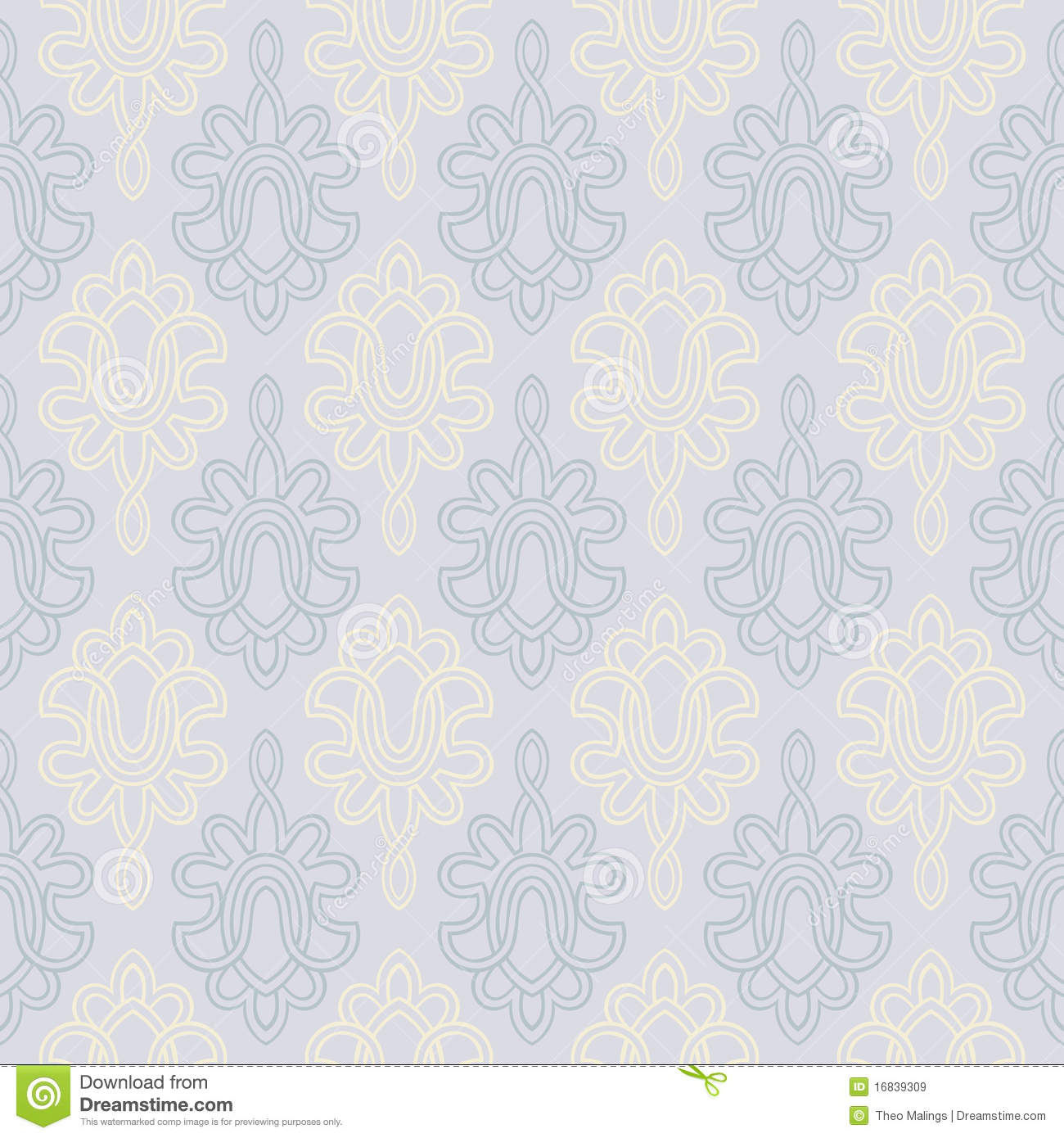 victorian wallpaper seamless - photo #37