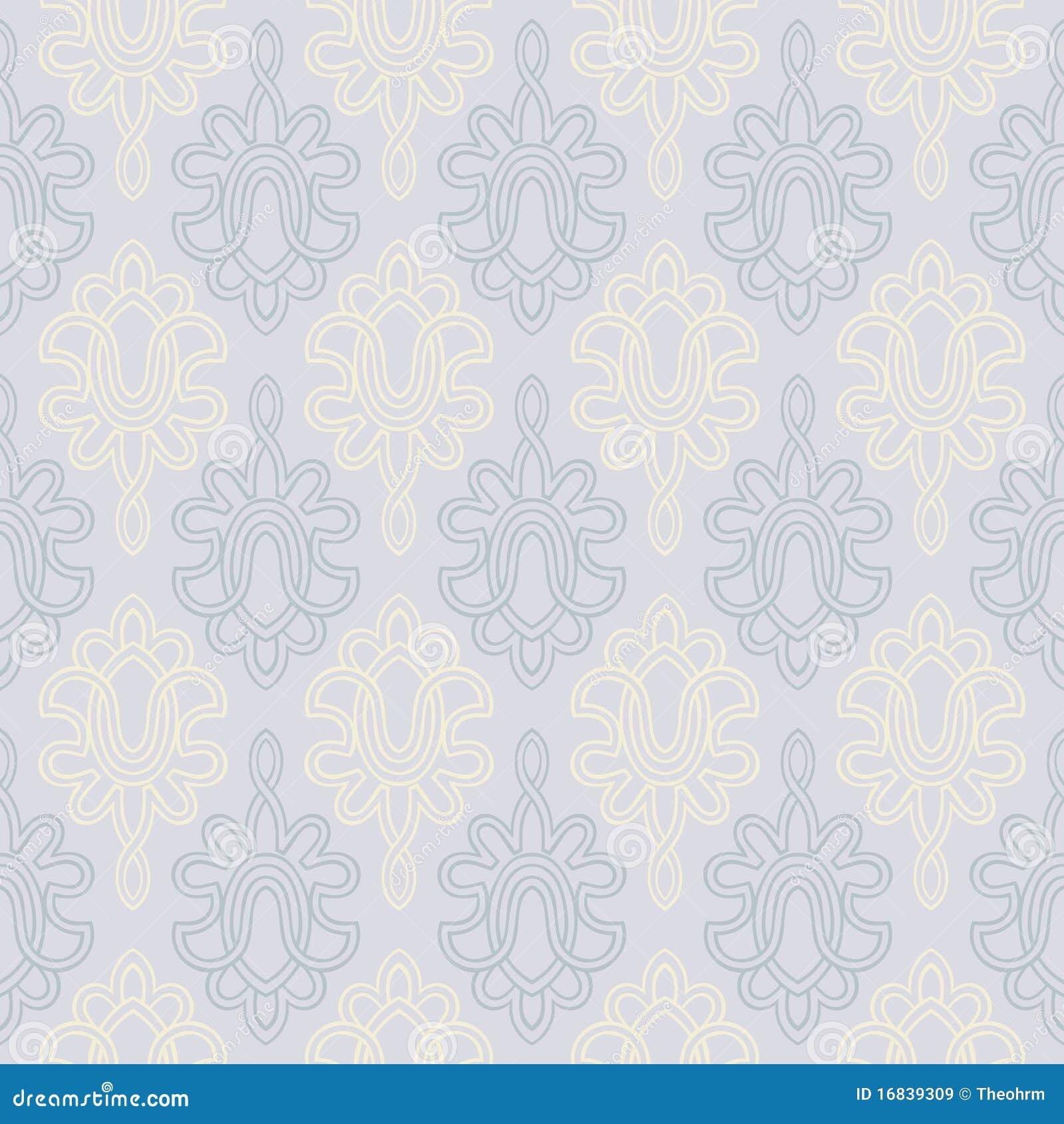 victorian wallpaper seamless - photo #37