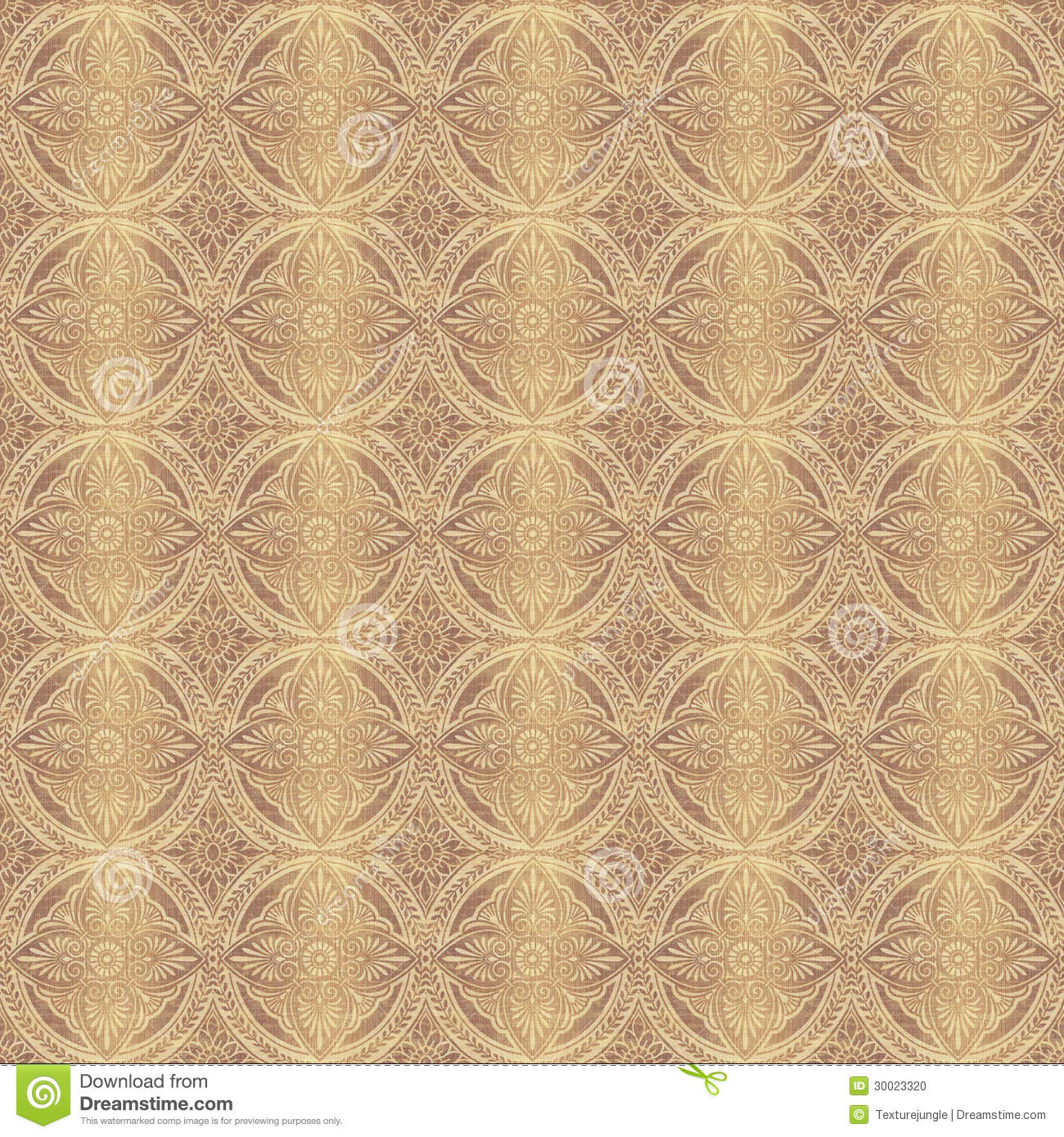 Victorian Wallpaper Pattern  Victorian Wallpaper Pattern Stock Photo Image  30023320. Seamless Victorian Wallpaper Texture