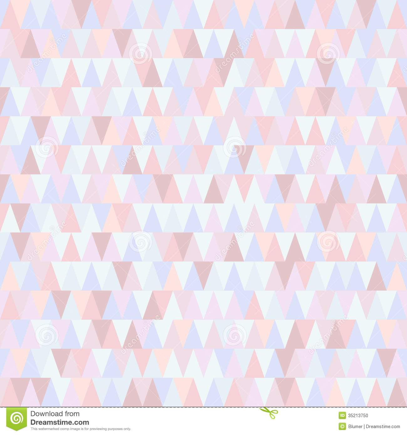Texture background of seamless damask blue wallpaper stock photo - Seamless Wallpaper Stock Photo Image 35213750