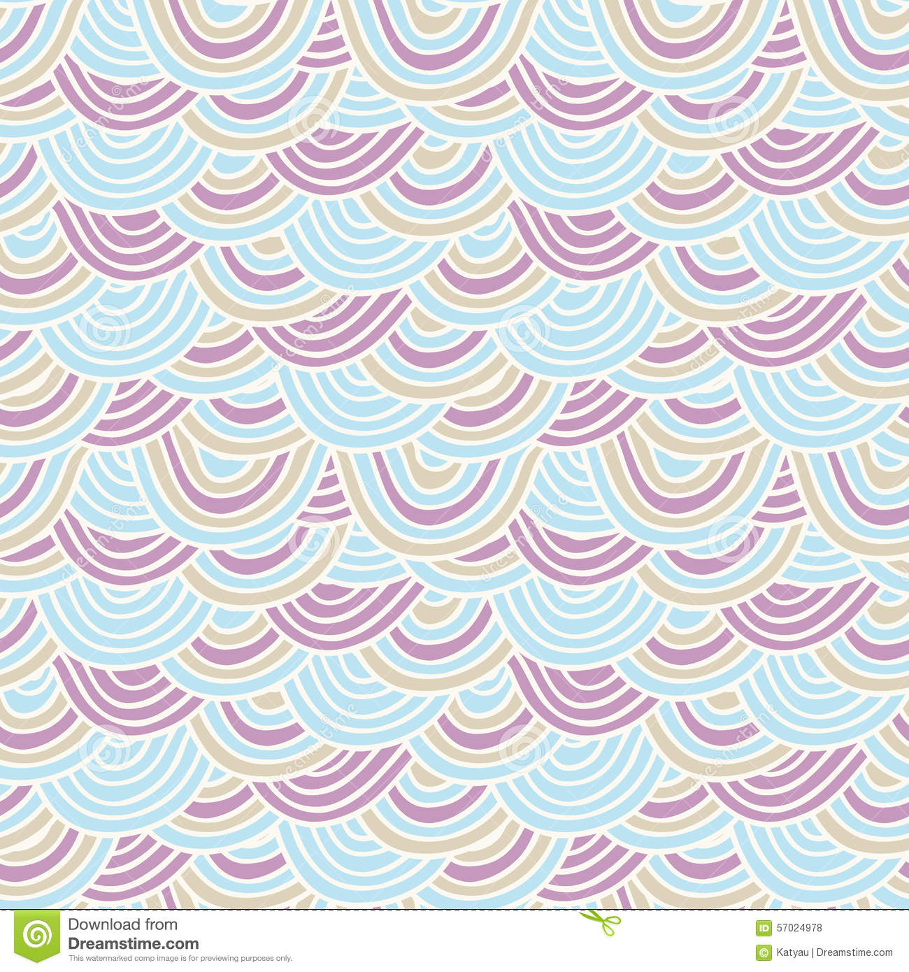 pin crazy patterns backgrounds on pinterest