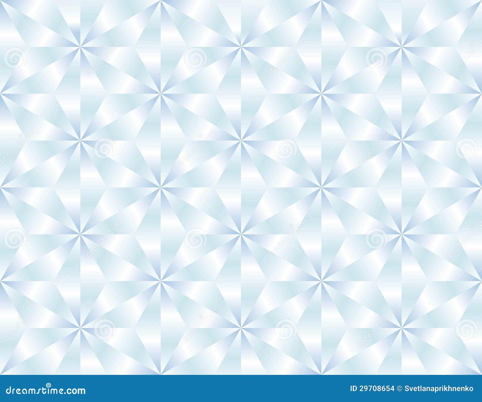 white diamond background - photo #30