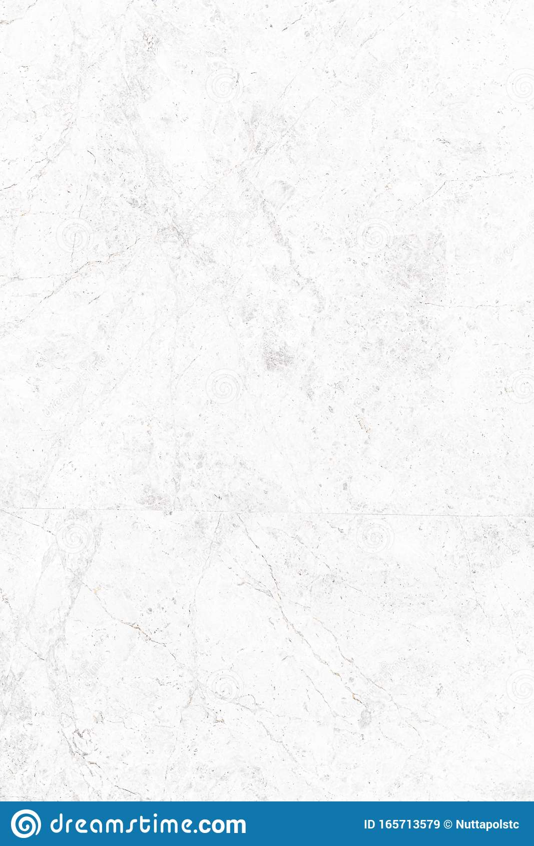 Seamless White Marble Texture Abstract Background Pattern With High Resolution Stock Image Image Of Deluxe Decorative 165713579