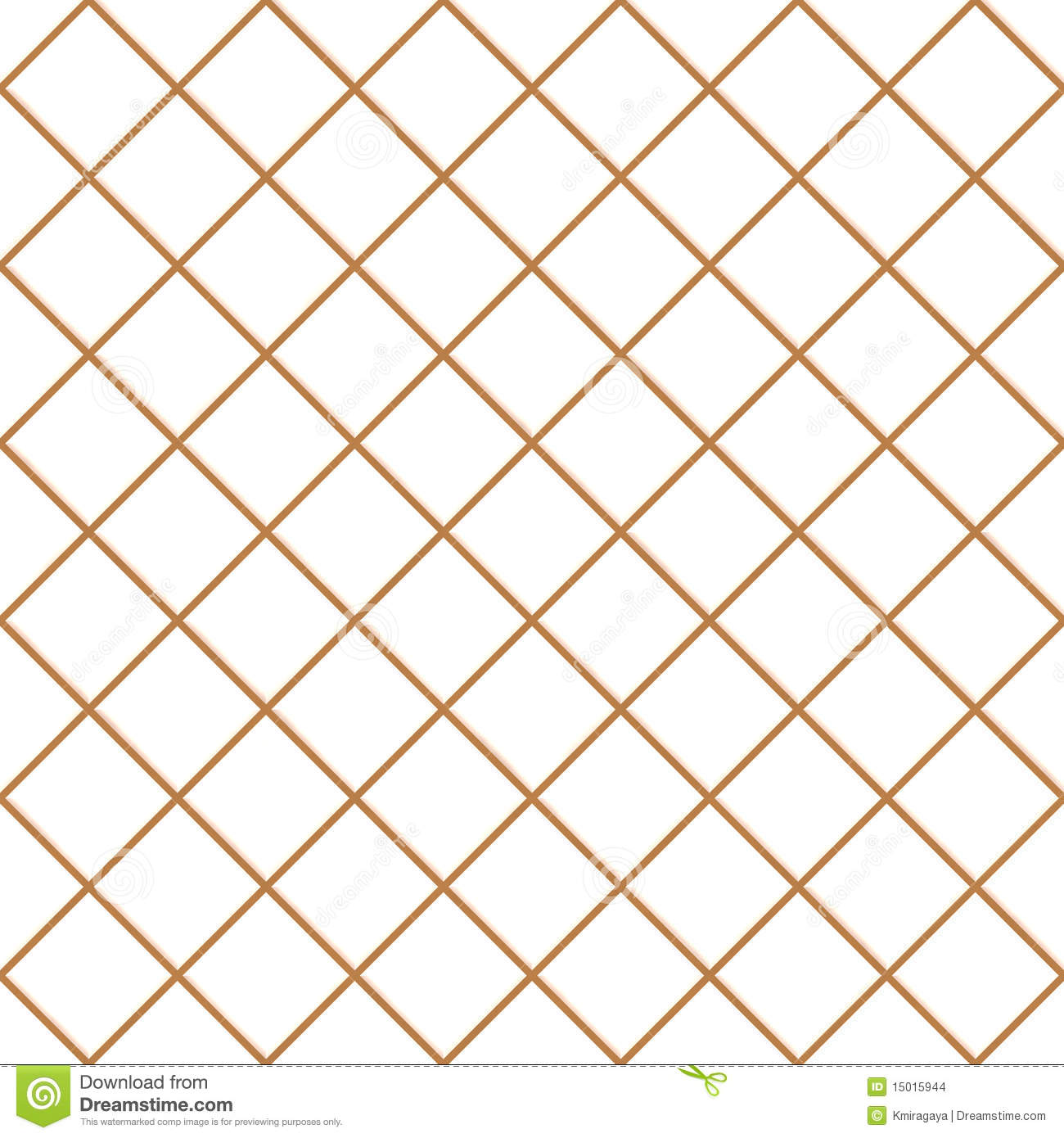 Seamless White Tiles Texture Background Stock Images ...