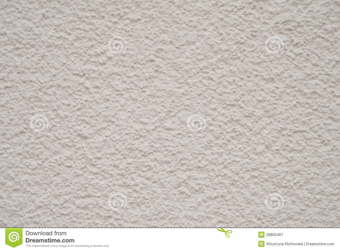 Wall paint texture seamless - Seamless White Wall Texture