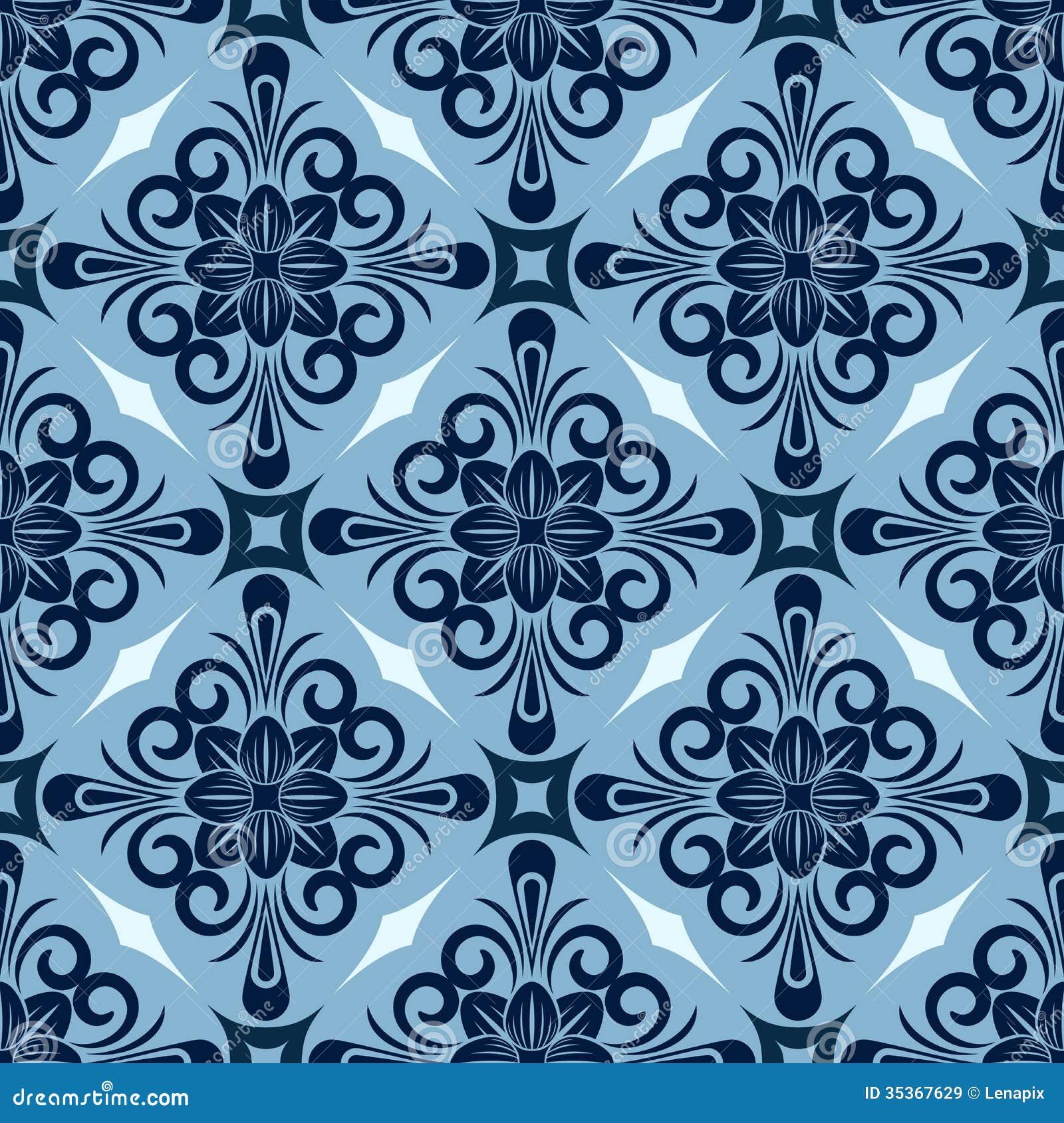 pattern royalty background patterns - photo #1