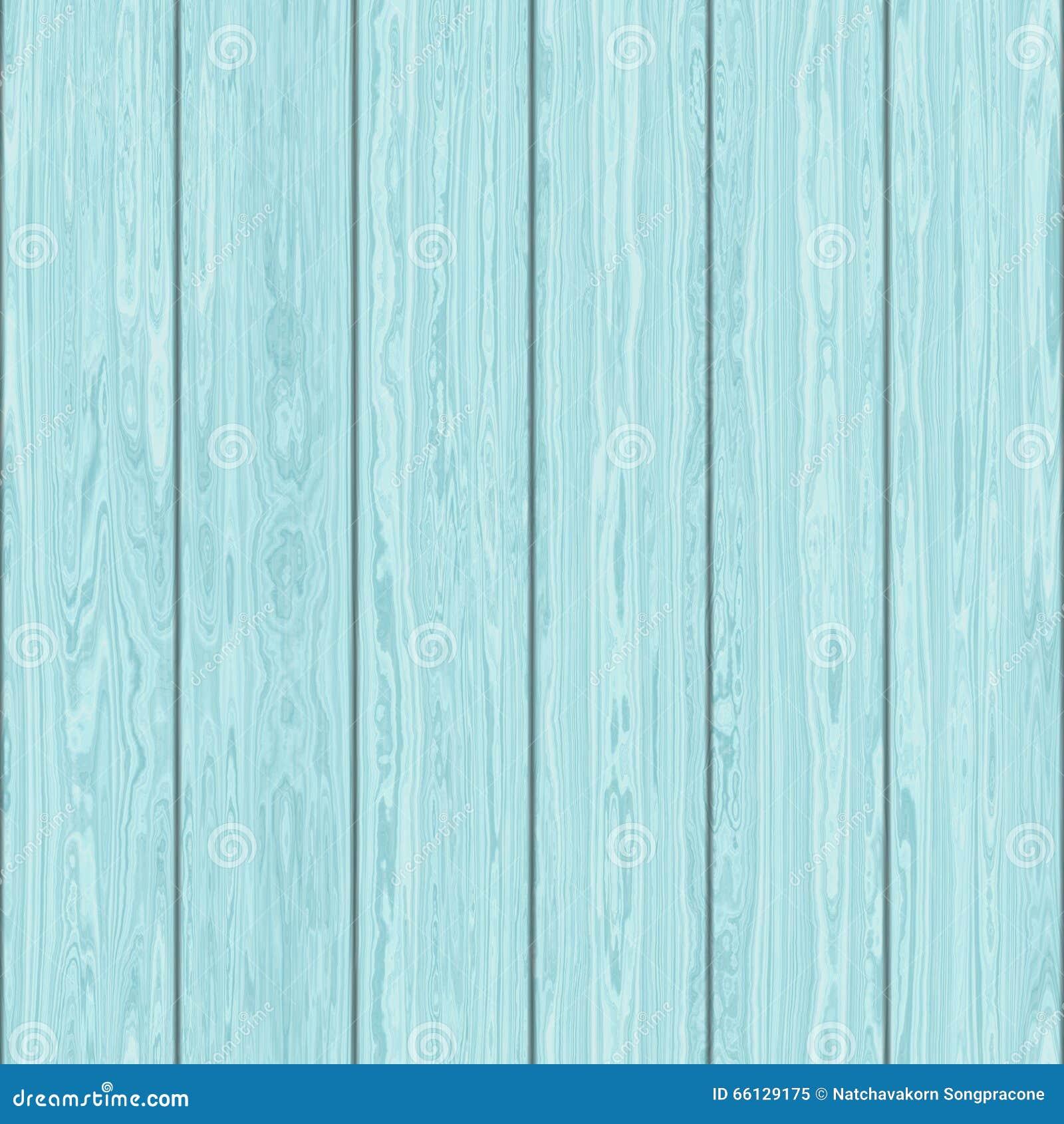 Seamless Wood Pallet Texture Illustration Stock Image ...