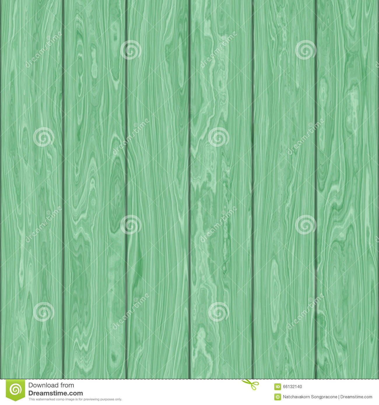 Download Seamless Wood Pallet Texture Illustration Stock