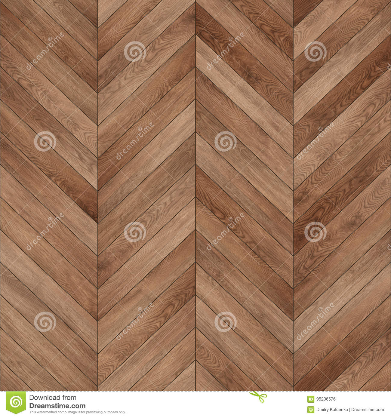 seamless wood parquet texture chevron brown stock photo image of arrow game 95206576. Black Bedroom Furniture Sets. Home Design Ideas