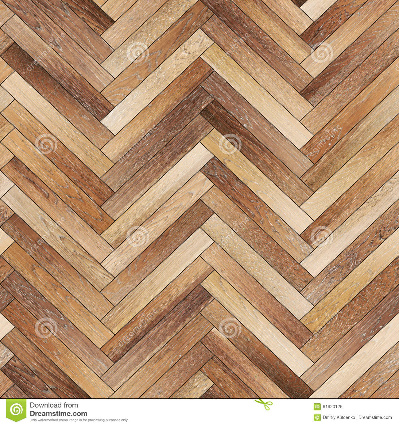 seamless wood parquet texture herringbone light brown stock photo image of herringbone. Black Bedroom Furniture Sets. Home Design Ideas