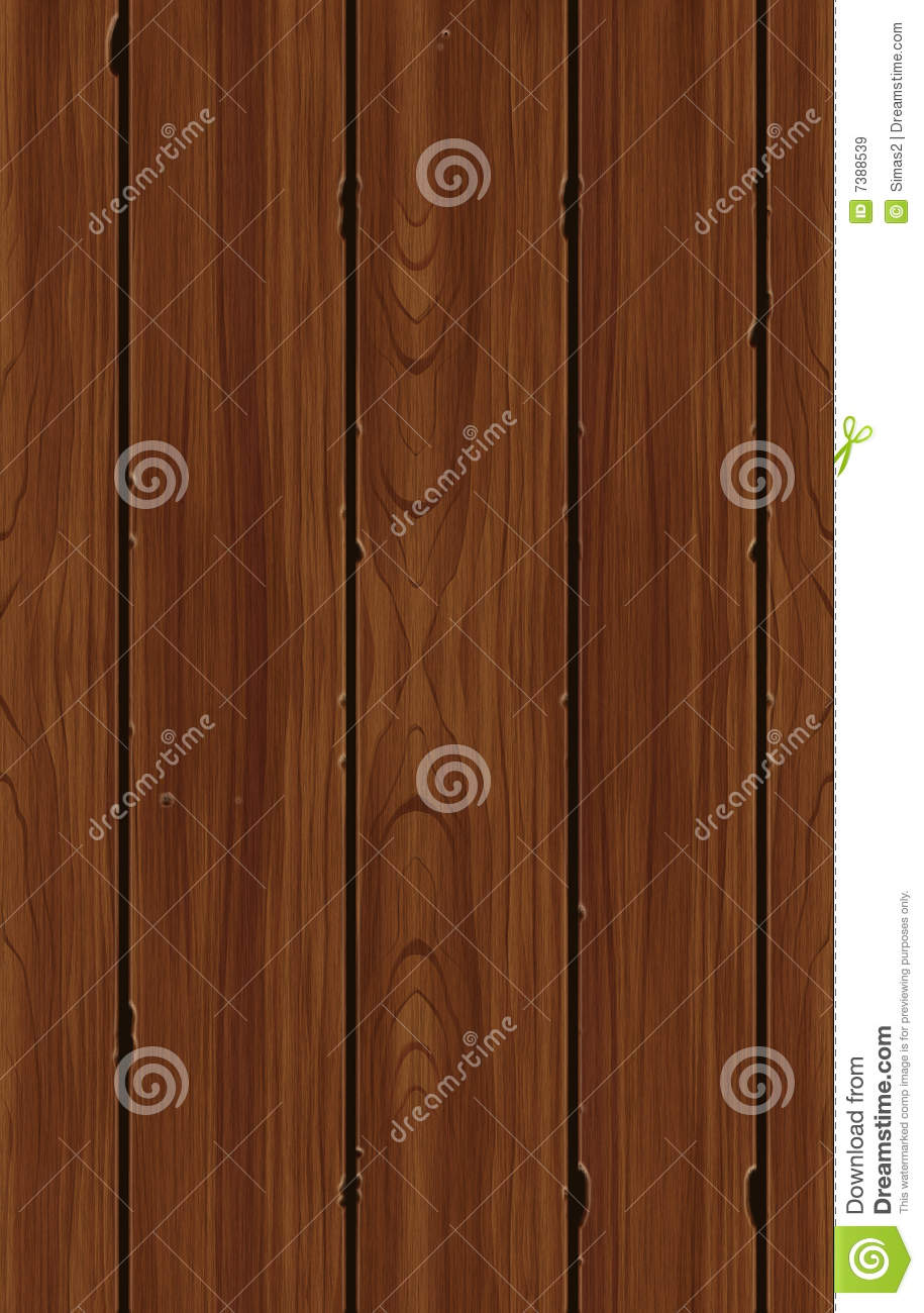 Seamless Wood Pattern Tile Royalty Free Stock Images Image 7388539