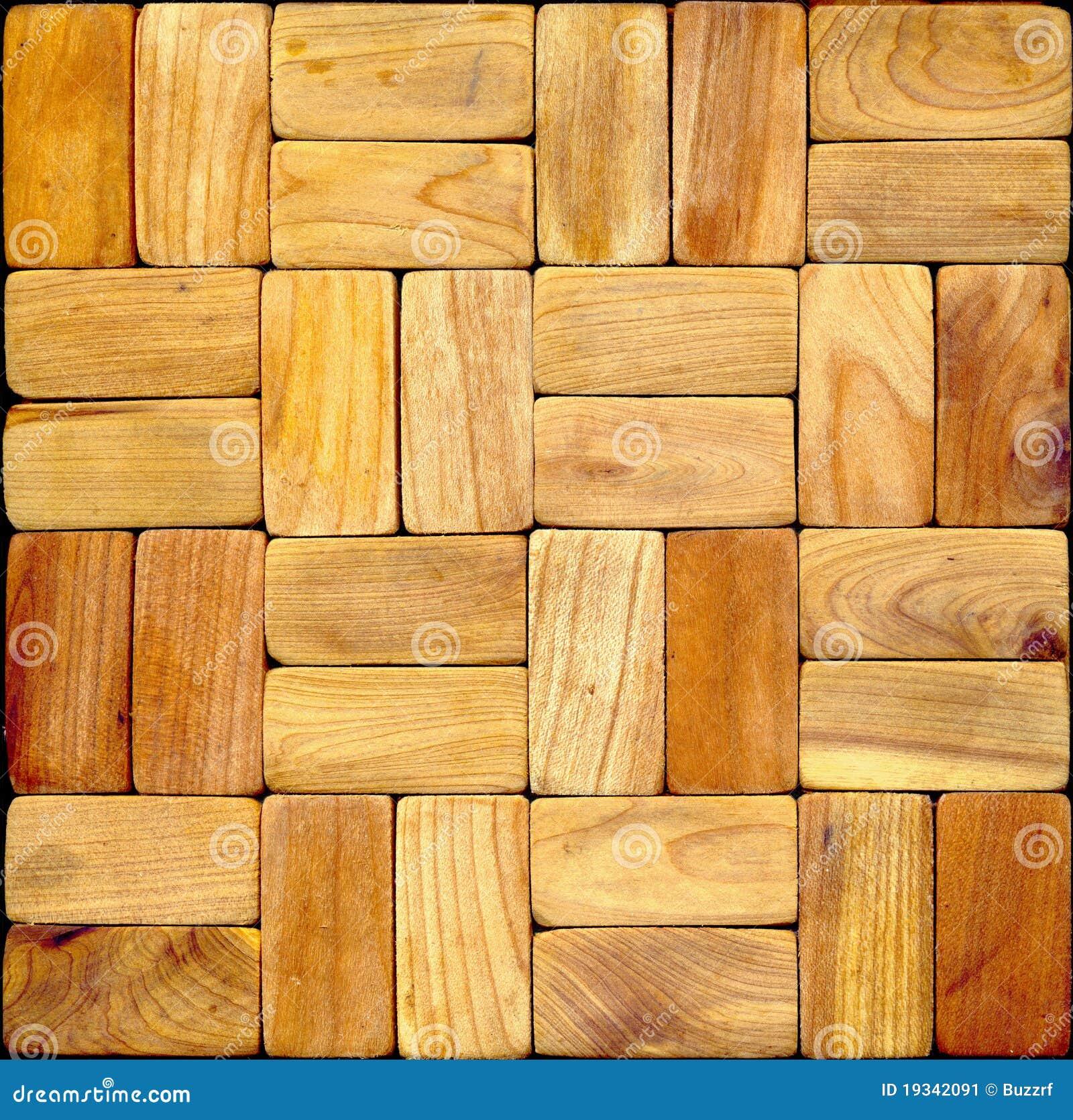 Basketball Floor Texture: Seamless Wood Texture Stock Image