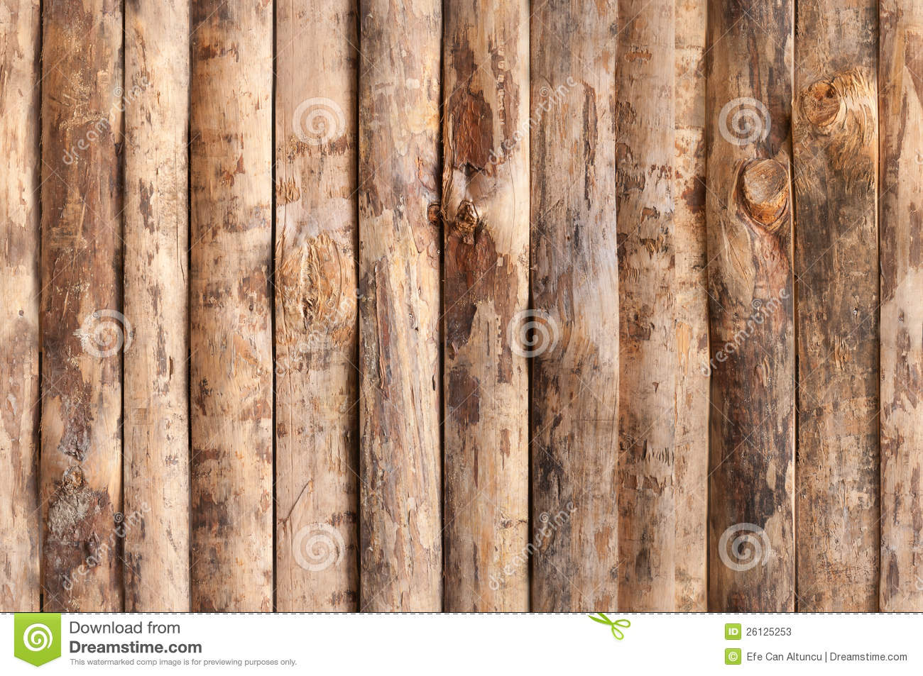 Seamless wooden planks wood stock photos image 26125253 for Raw wood flooring